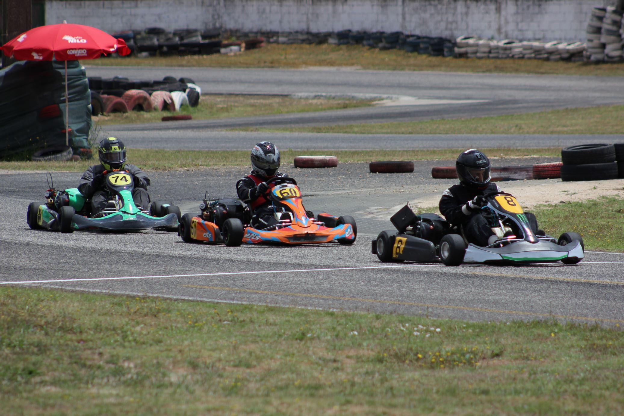 Troféu Honda 2014 - 2ª Prova168