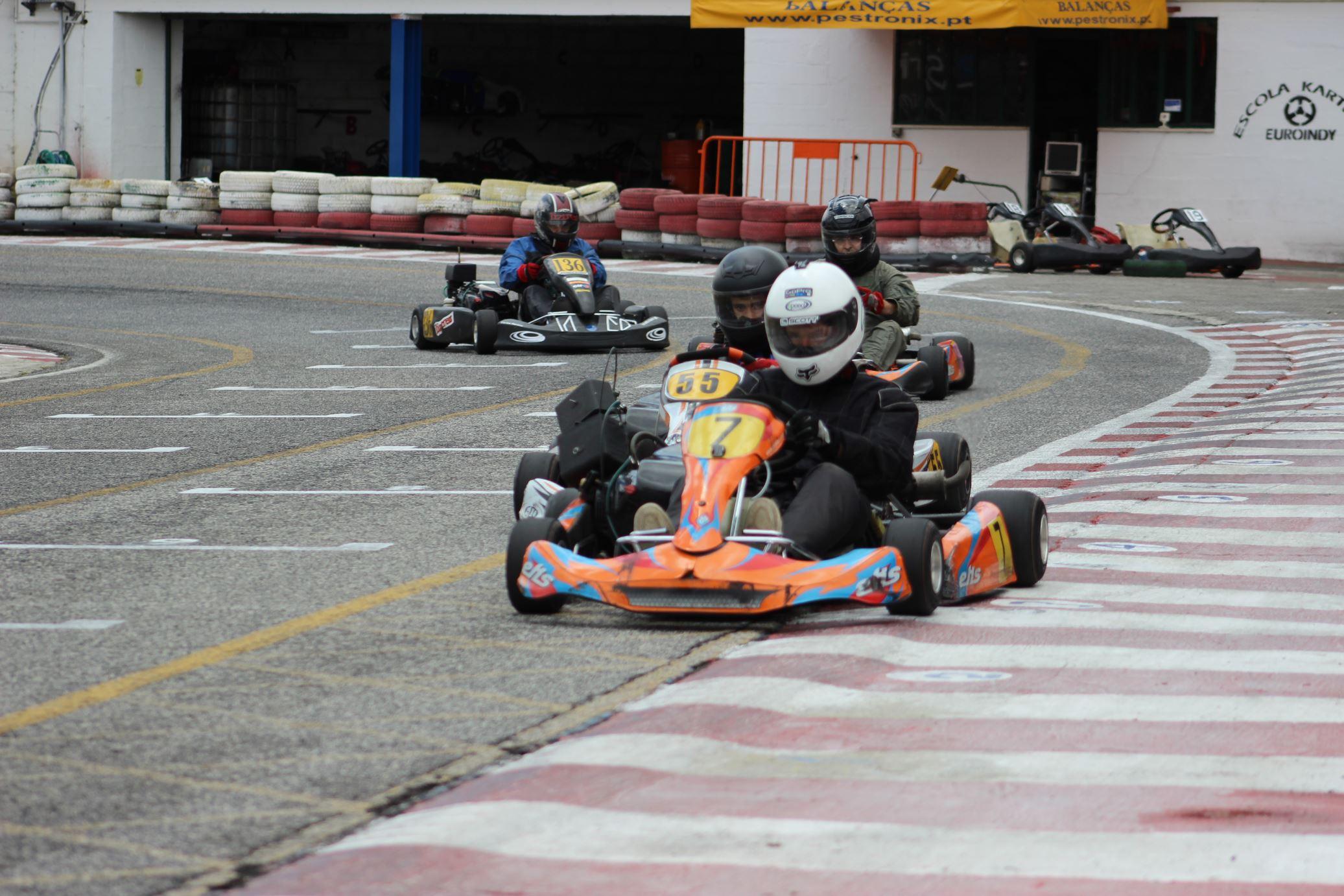 Troféu Honda 2014 - 2ª Prova169