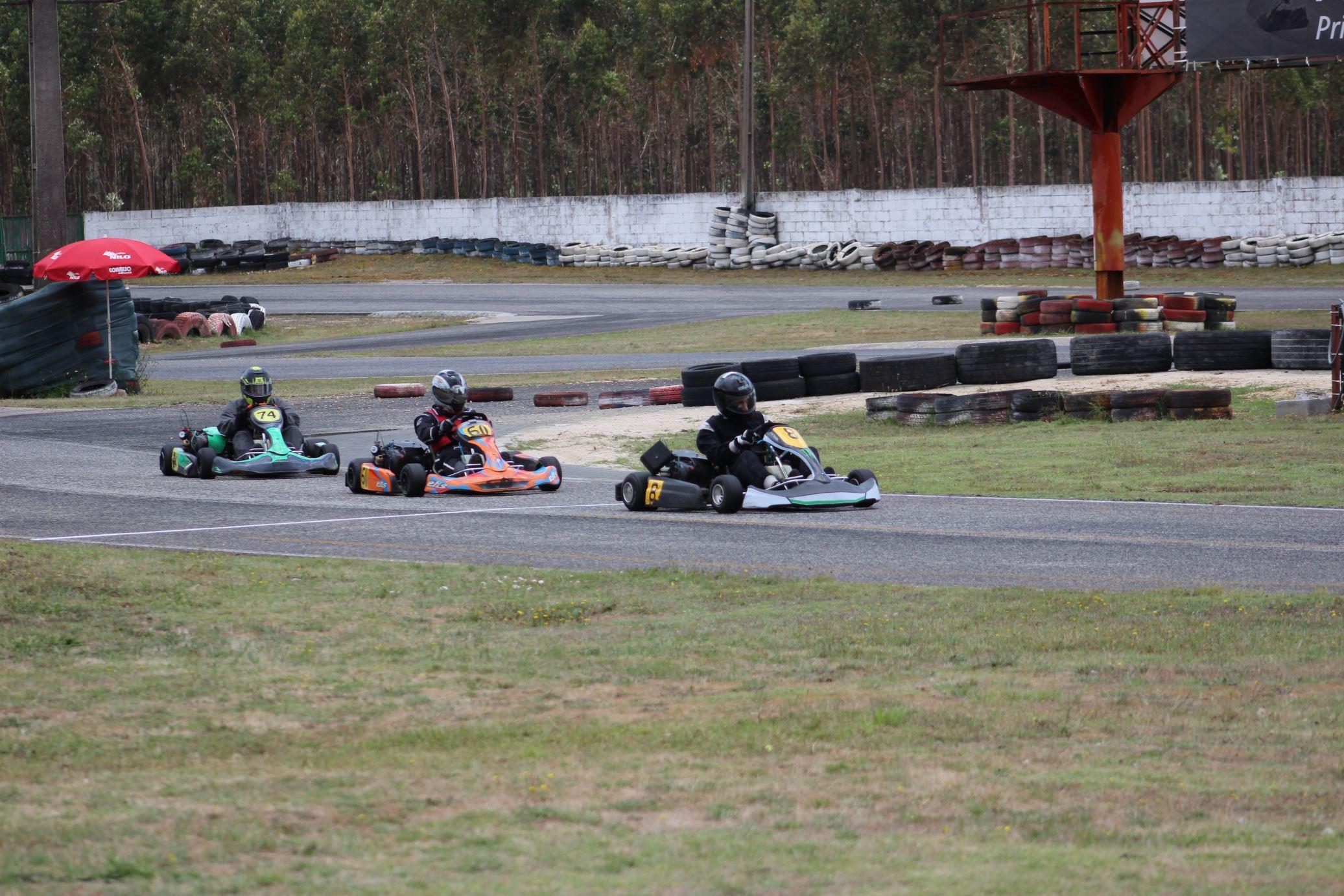 Troféu Honda 2014 - 2ª Prova170