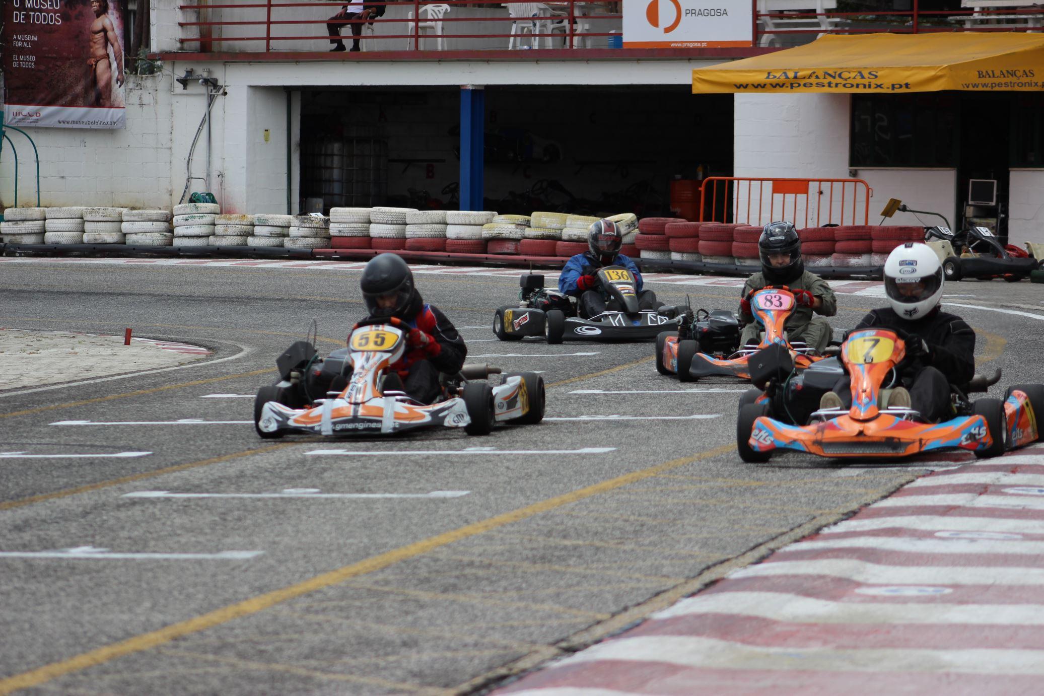 Troféu Honda 2014 - 2ª Prova171