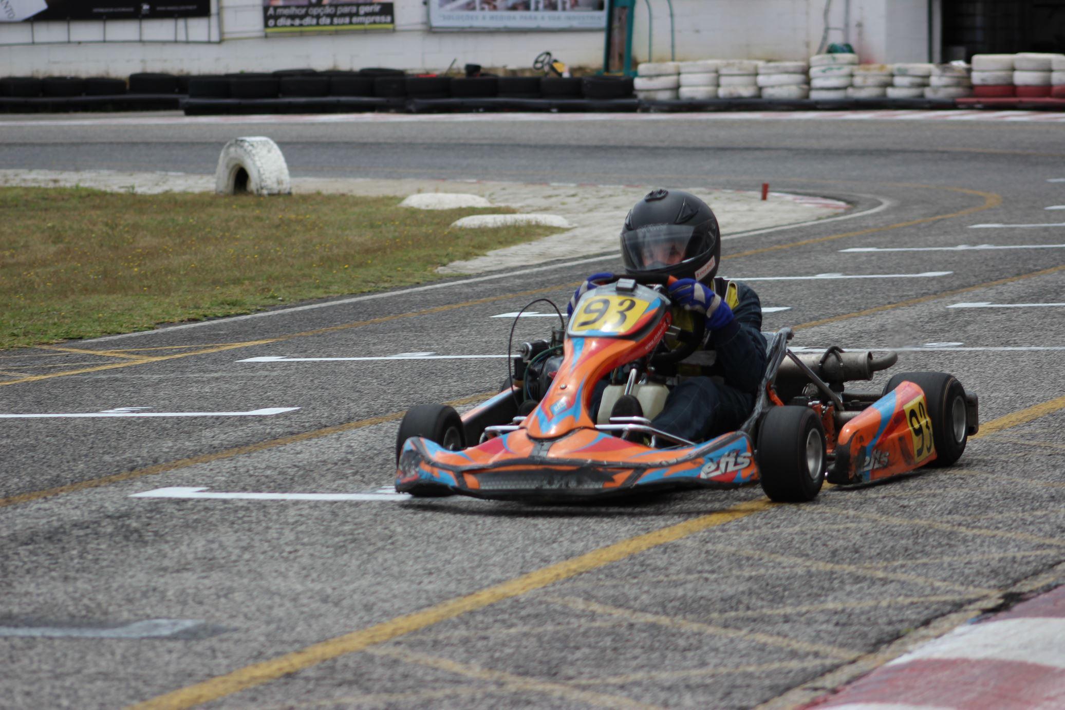 Troféu Honda 2014 - 2ª Prova172