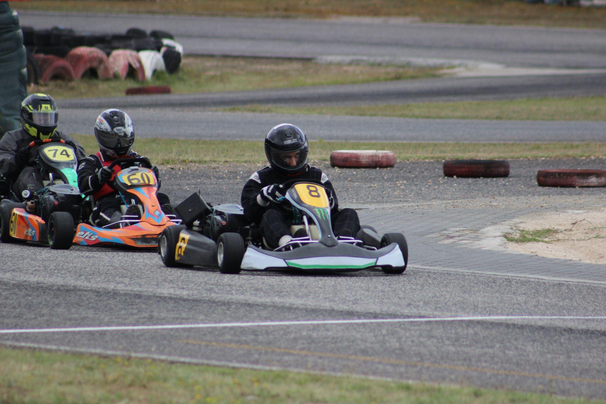 Troféu Honda 2014 - 2ª Prova176