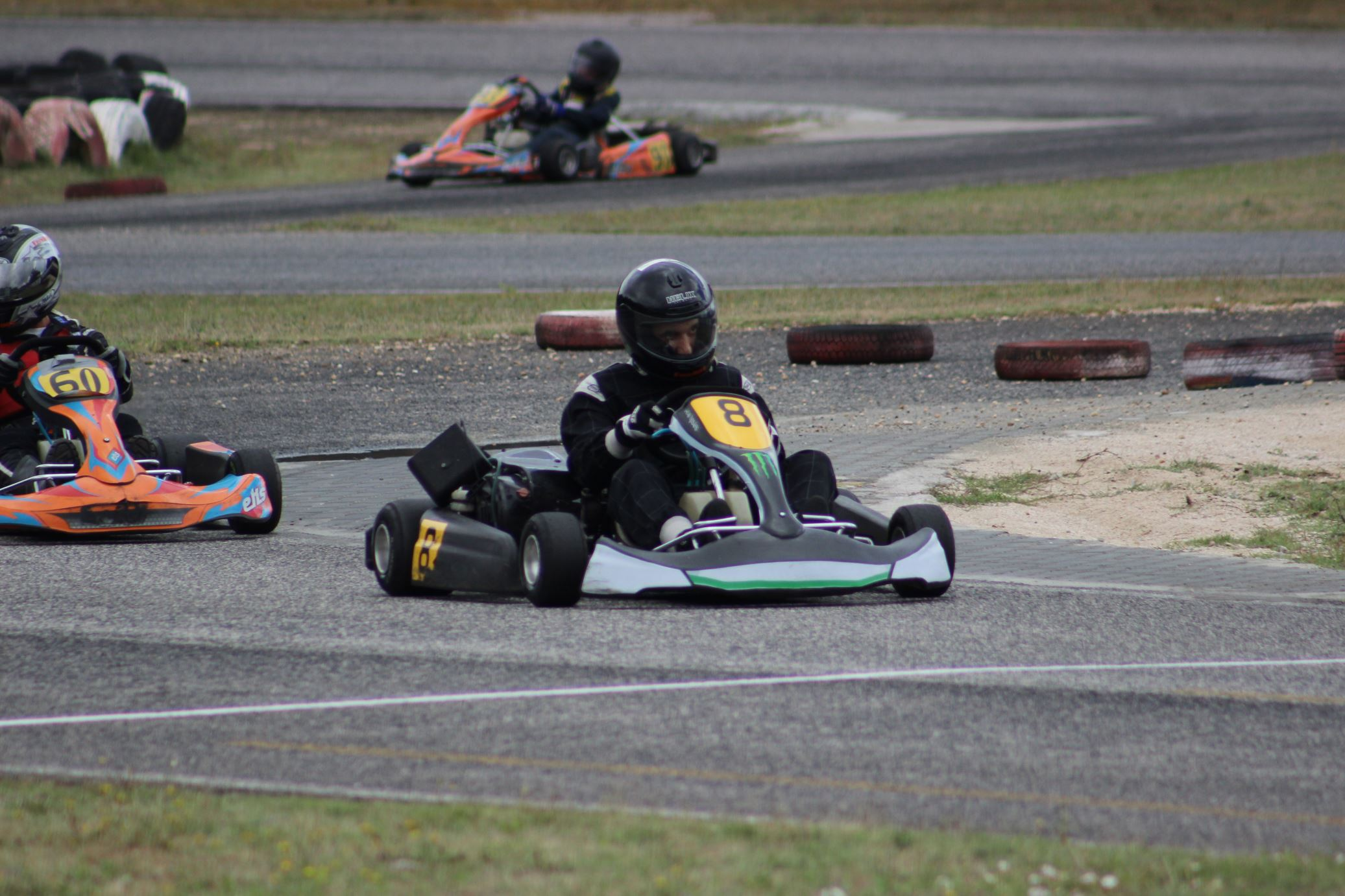 Troféu Honda 2014 - 2ª Prova177