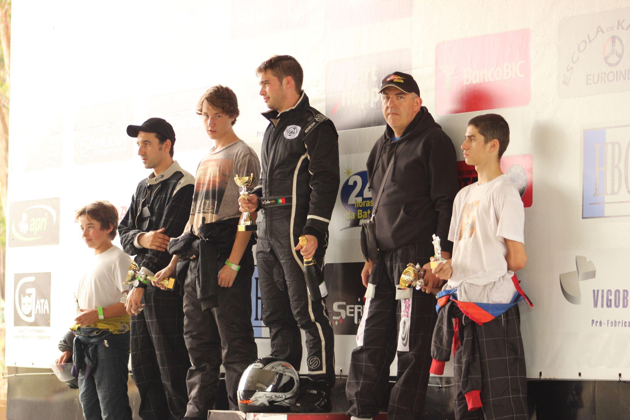 Troféu Honda 2014 - 2ª Prova181