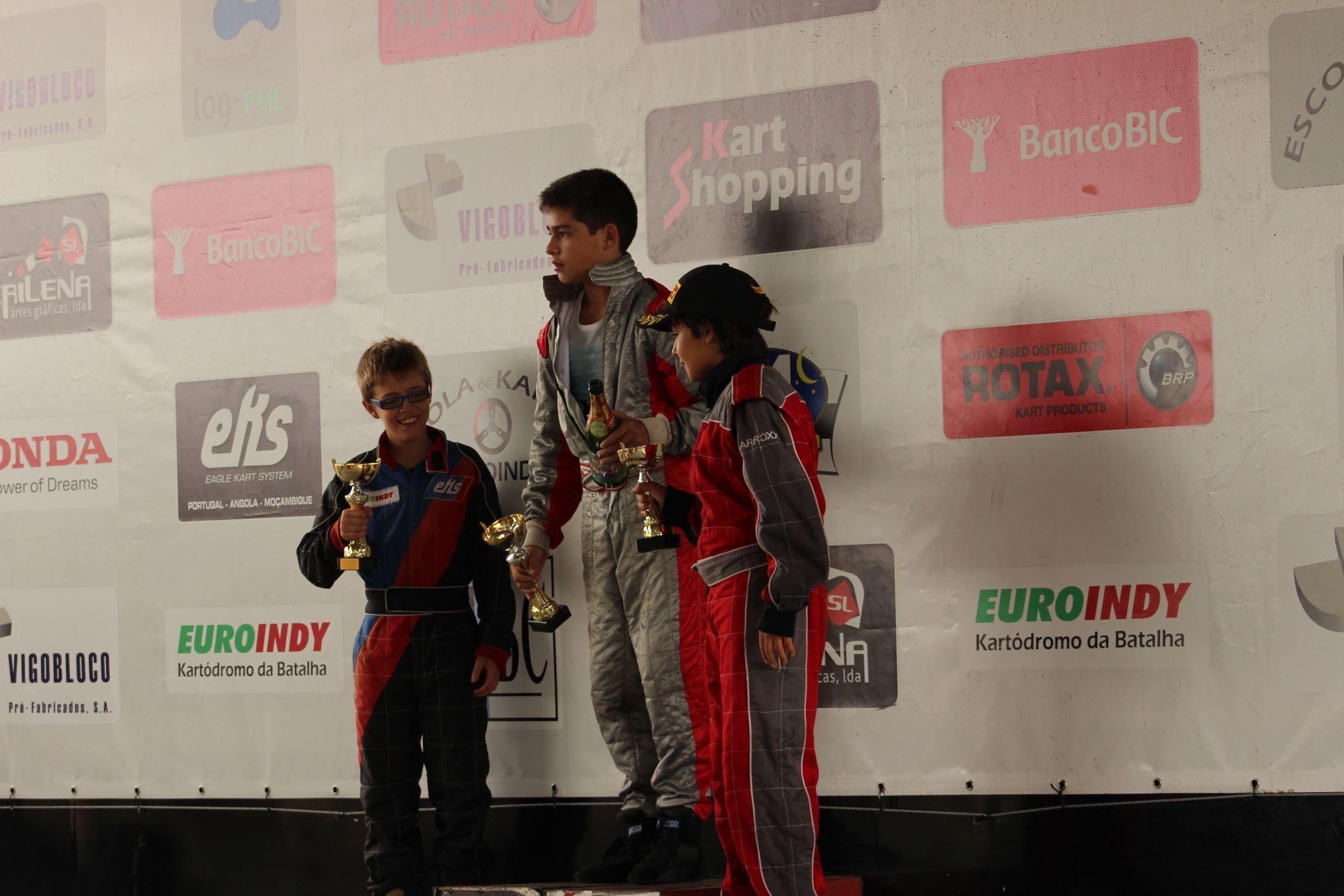 Troféu Honda 2014 - 2ª Prova184