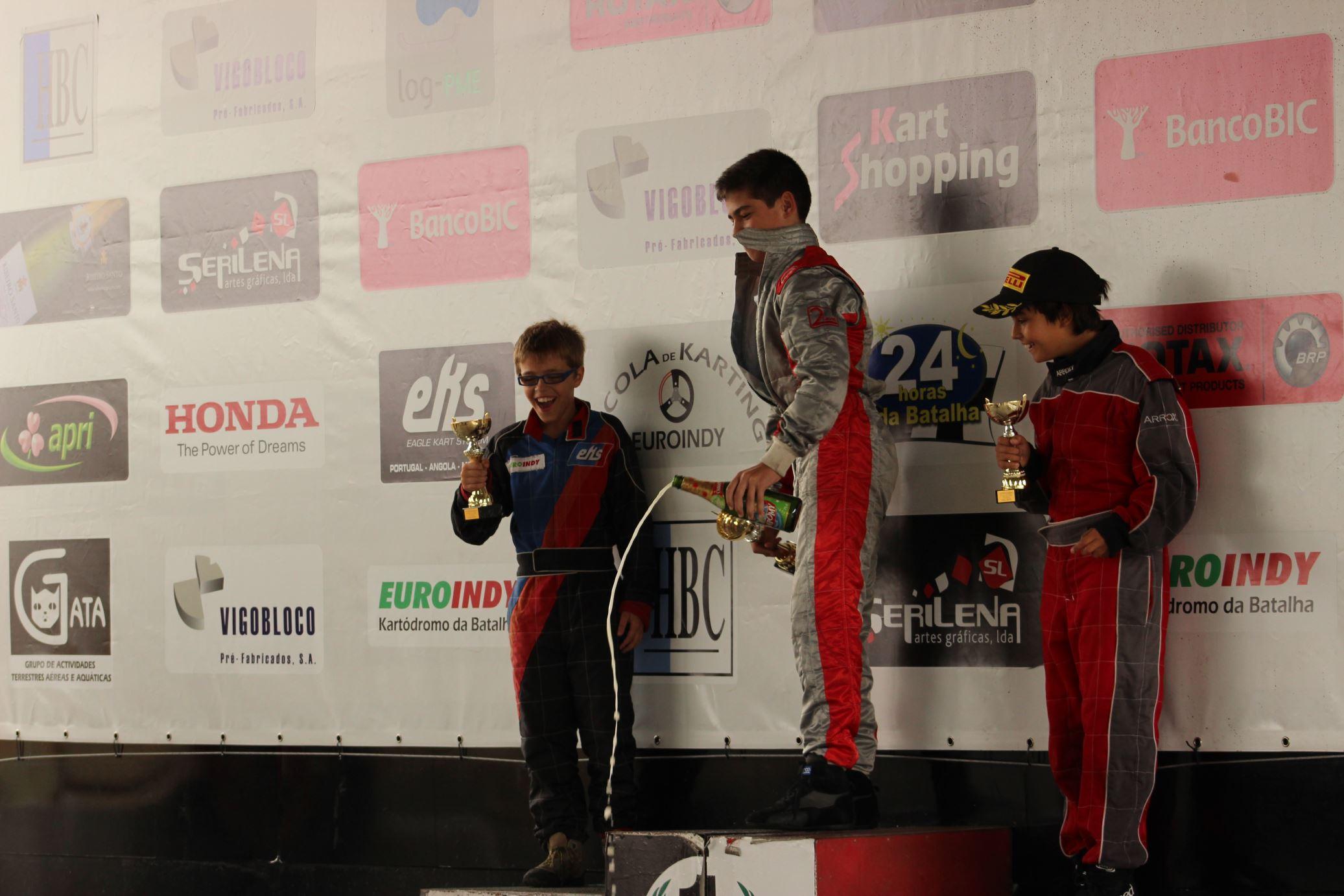 Troféu Honda 2014 - 2ª Prova185