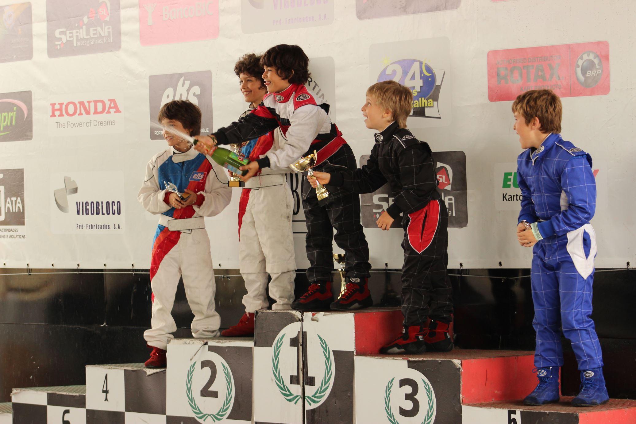 Troféu Honda 2014 - 2ª Prova188
