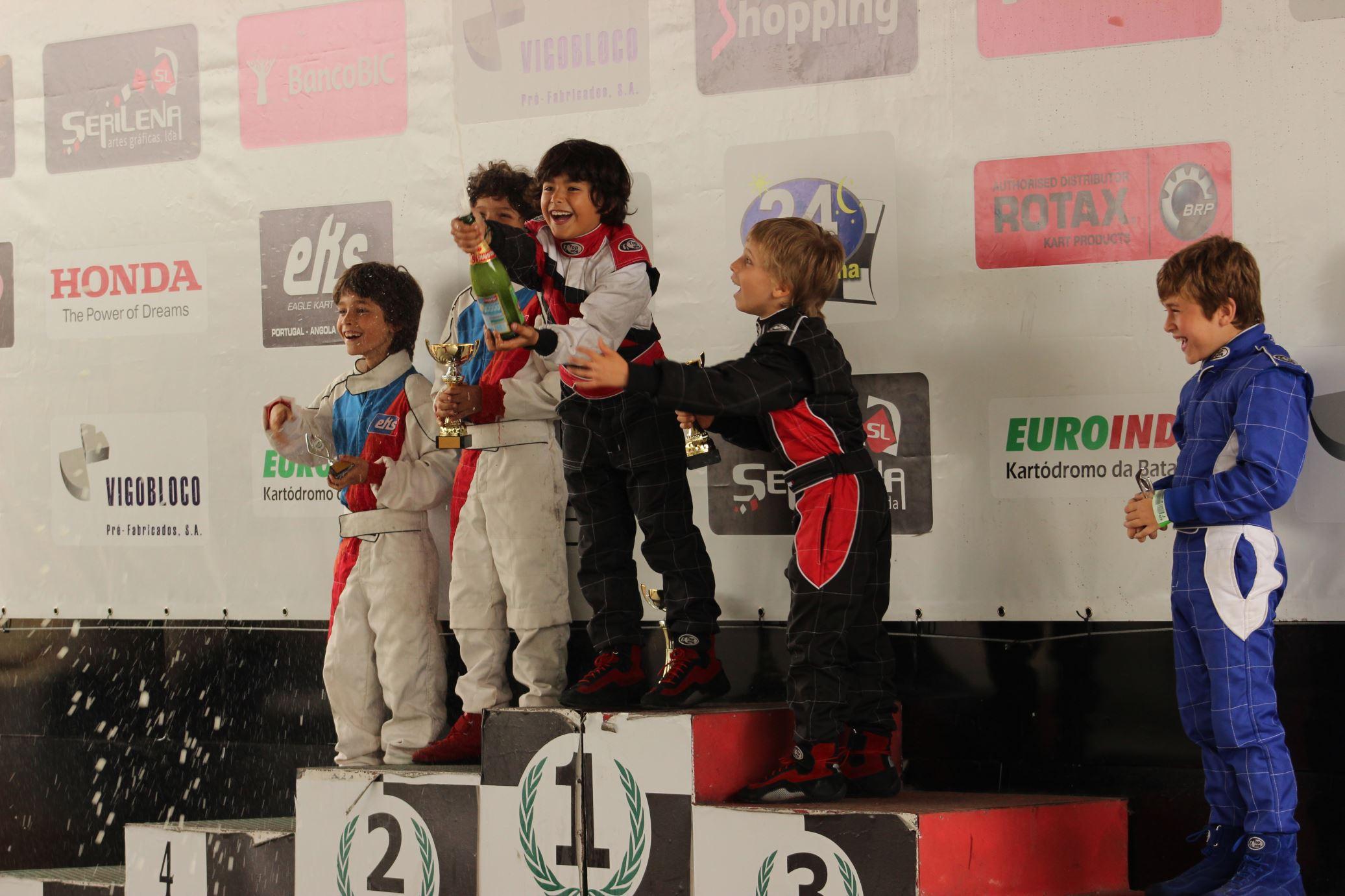 Troféu Honda 2014 - 2ª Prova189