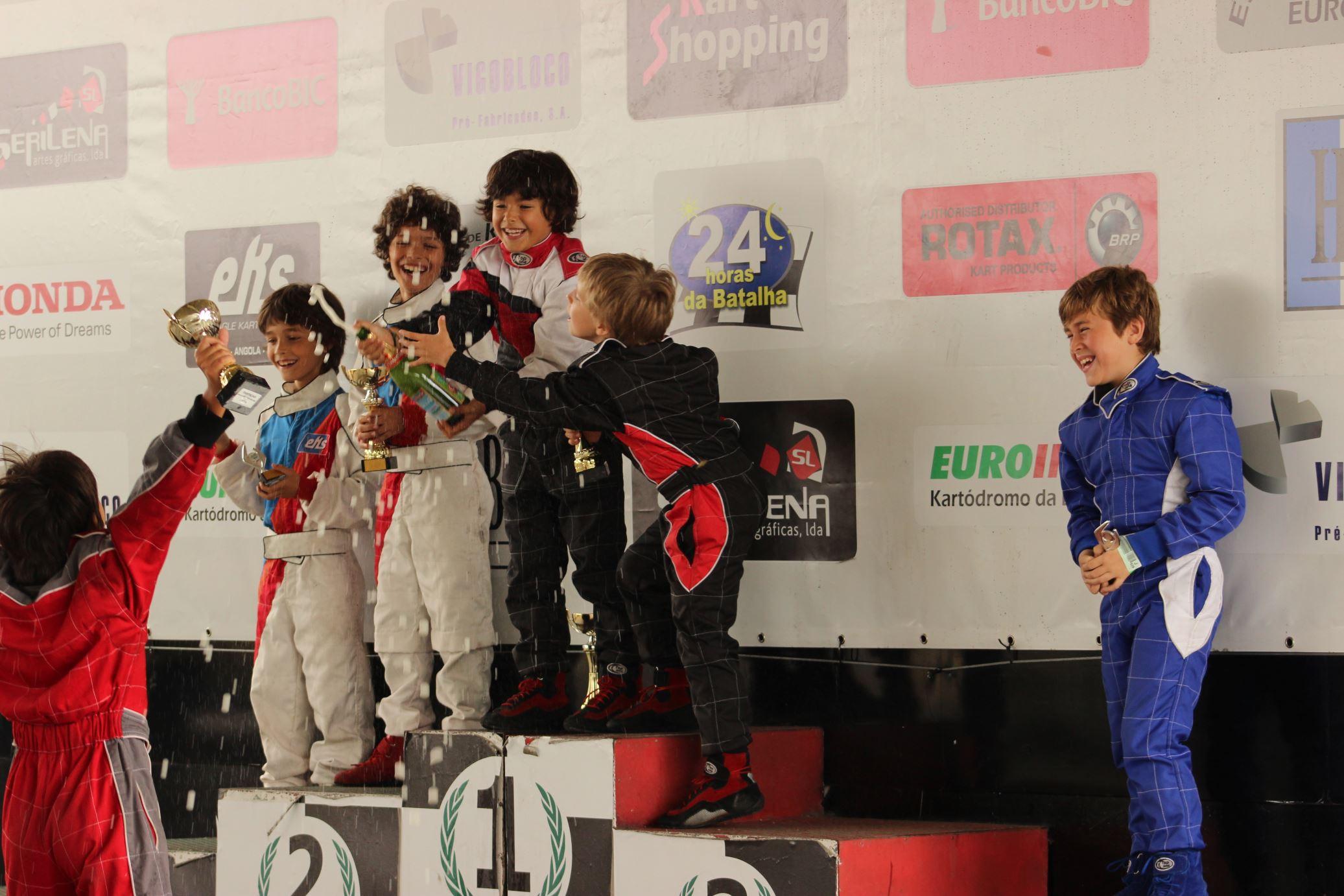 Troféu Honda 2014 - 2ª Prova190