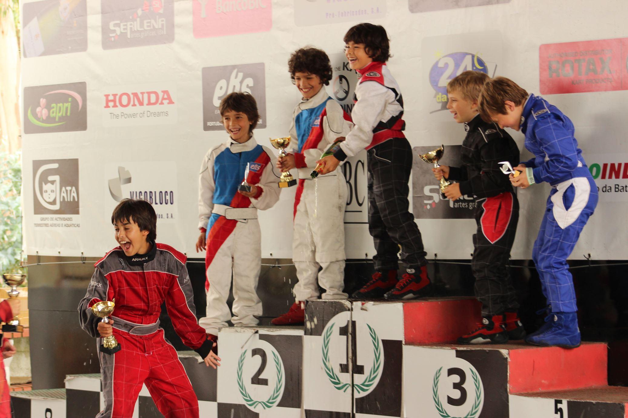 Troféu Honda 2014 - 2ª Prova191