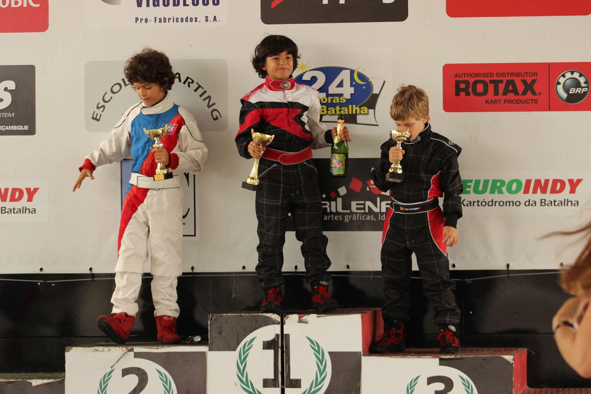 Troféu Honda 2014 - 2ª Prova192