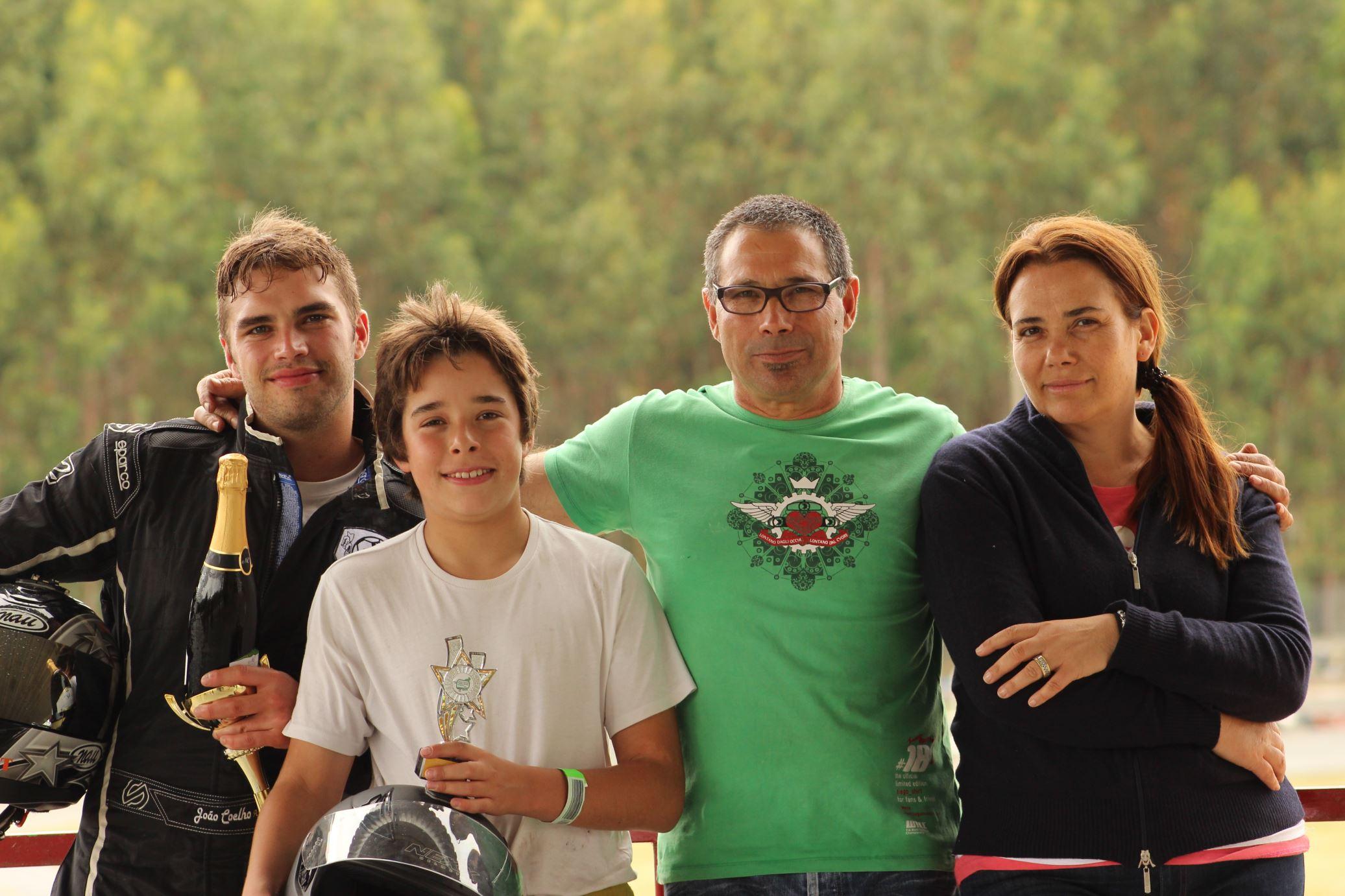 Troféu Honda 2014 - 2ª Prova193