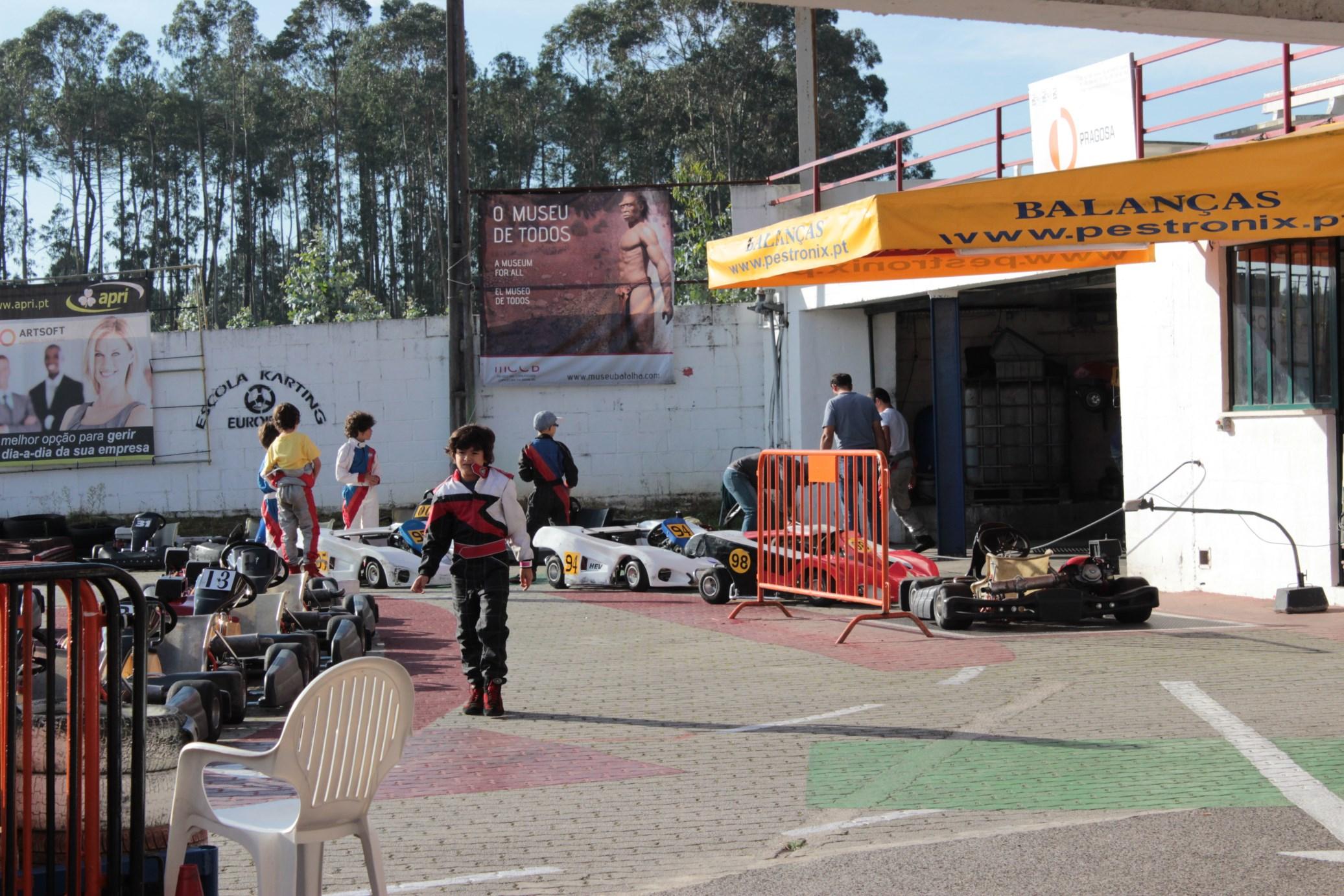 Troféu Honda 2014 - 3ª Prova0