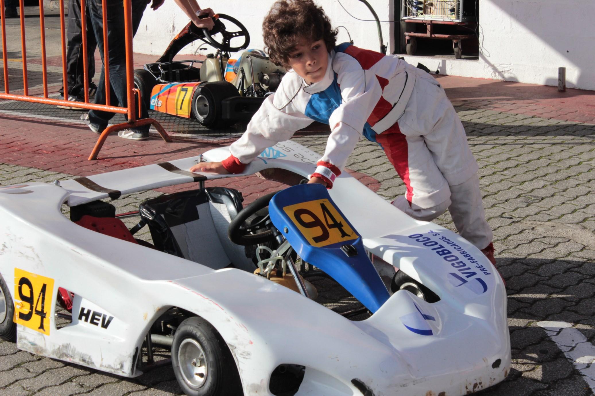 Troféu Honda 2014 - 3ª Prova3