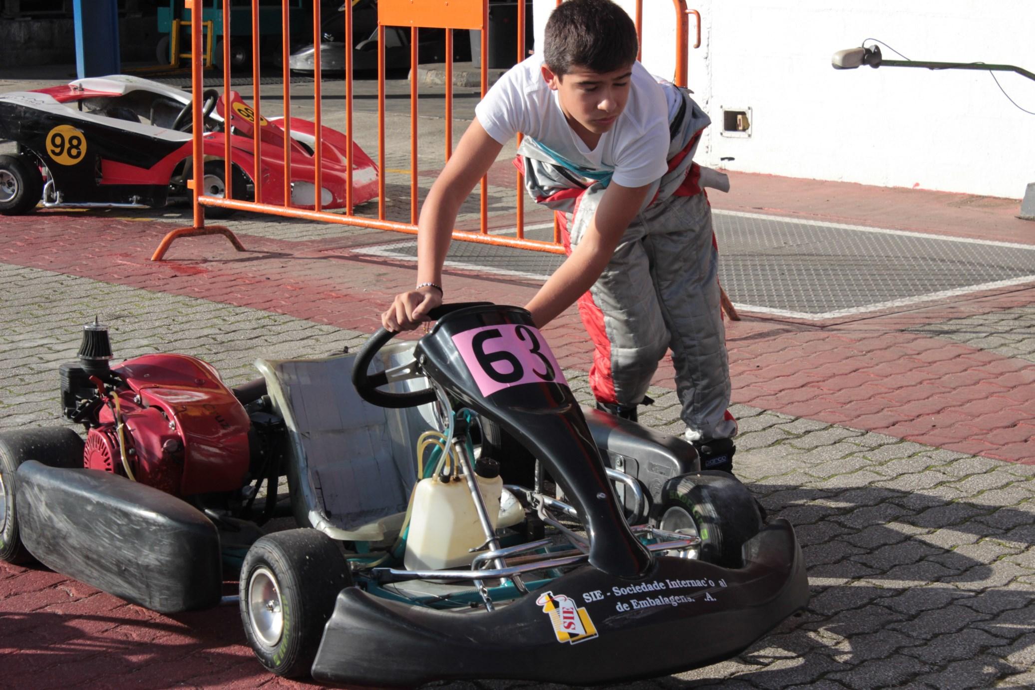 Troféu Honda 2014 - 3ª Prova4