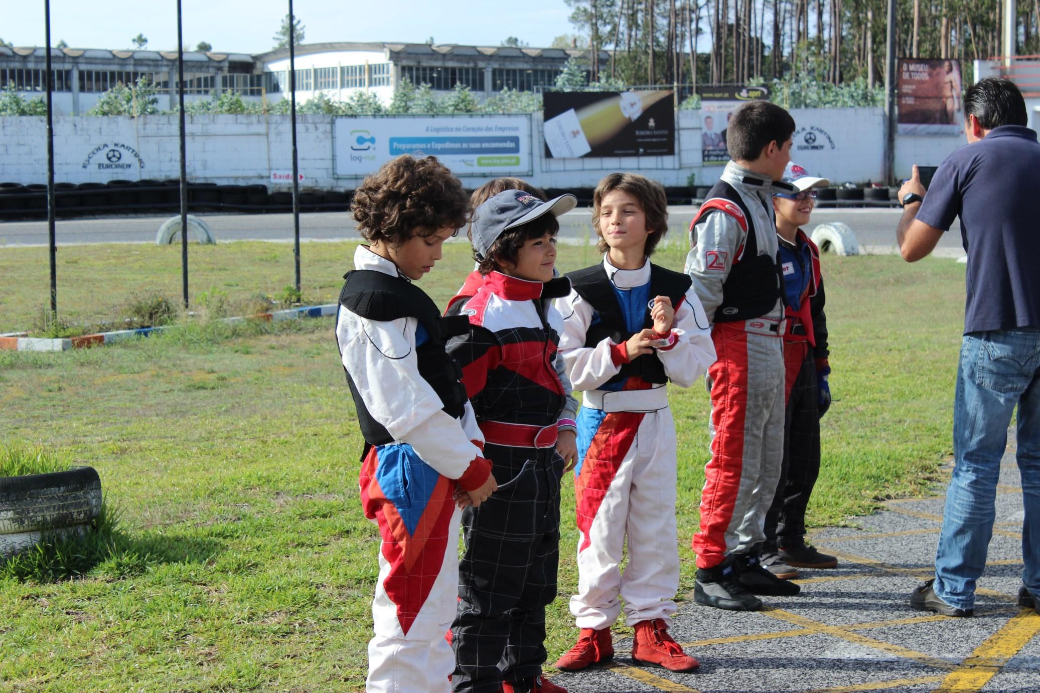 Troféu Honda 2014 - 3ª Prova21