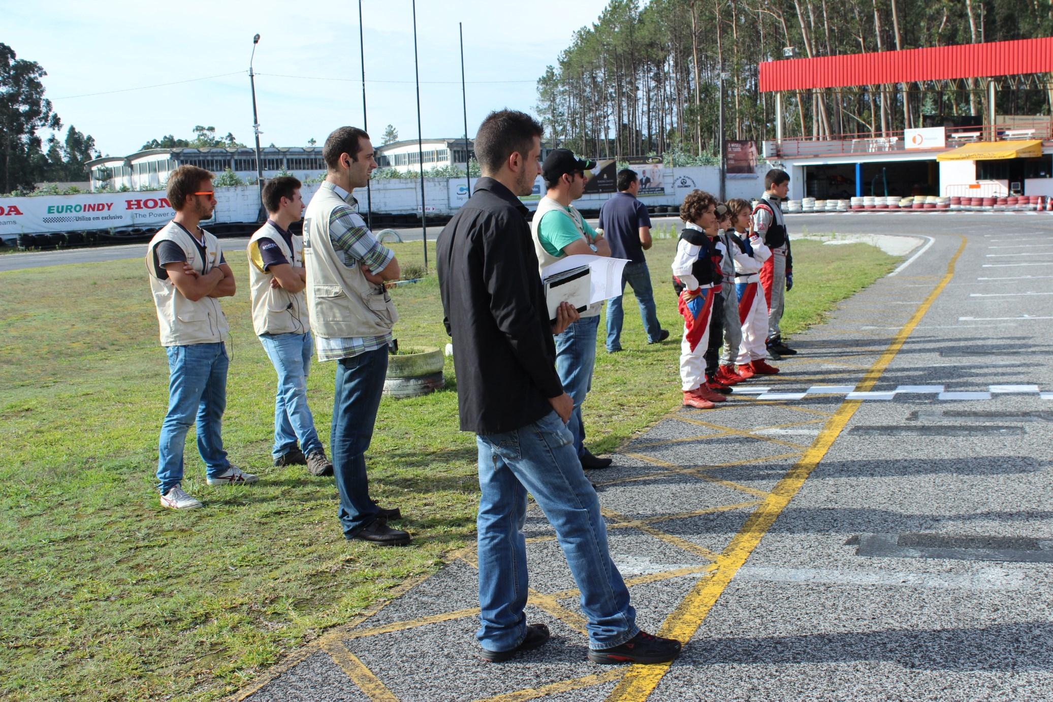 Troféu Honda 2014 - 3ª Prova26