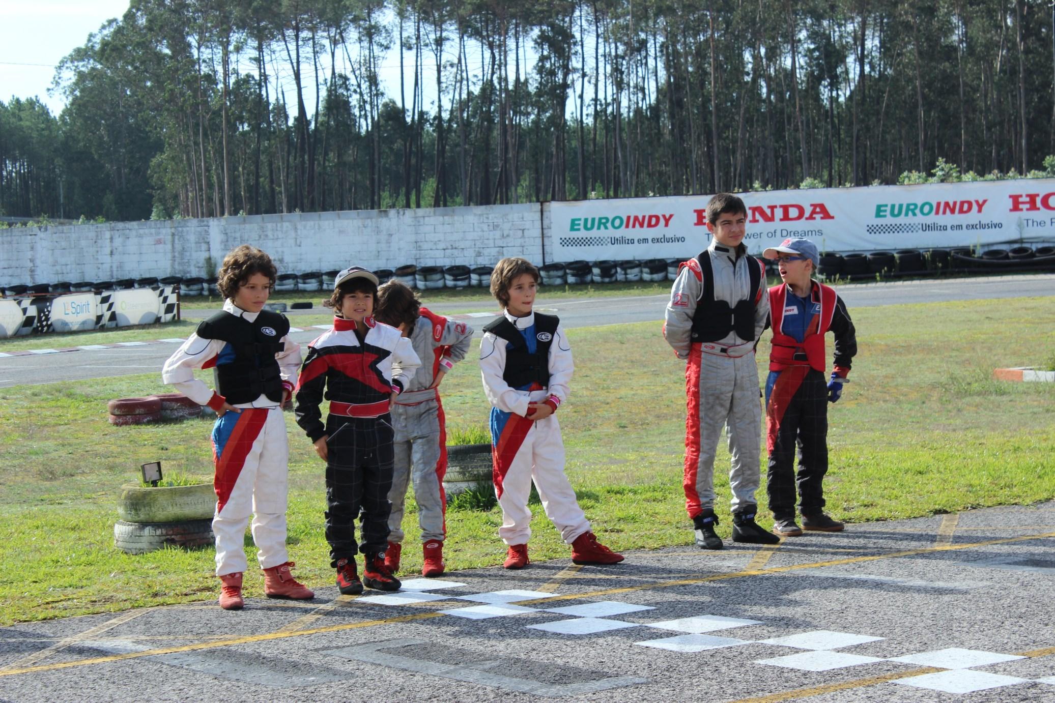 Troféu Honda 2014 - 3ª Prova27