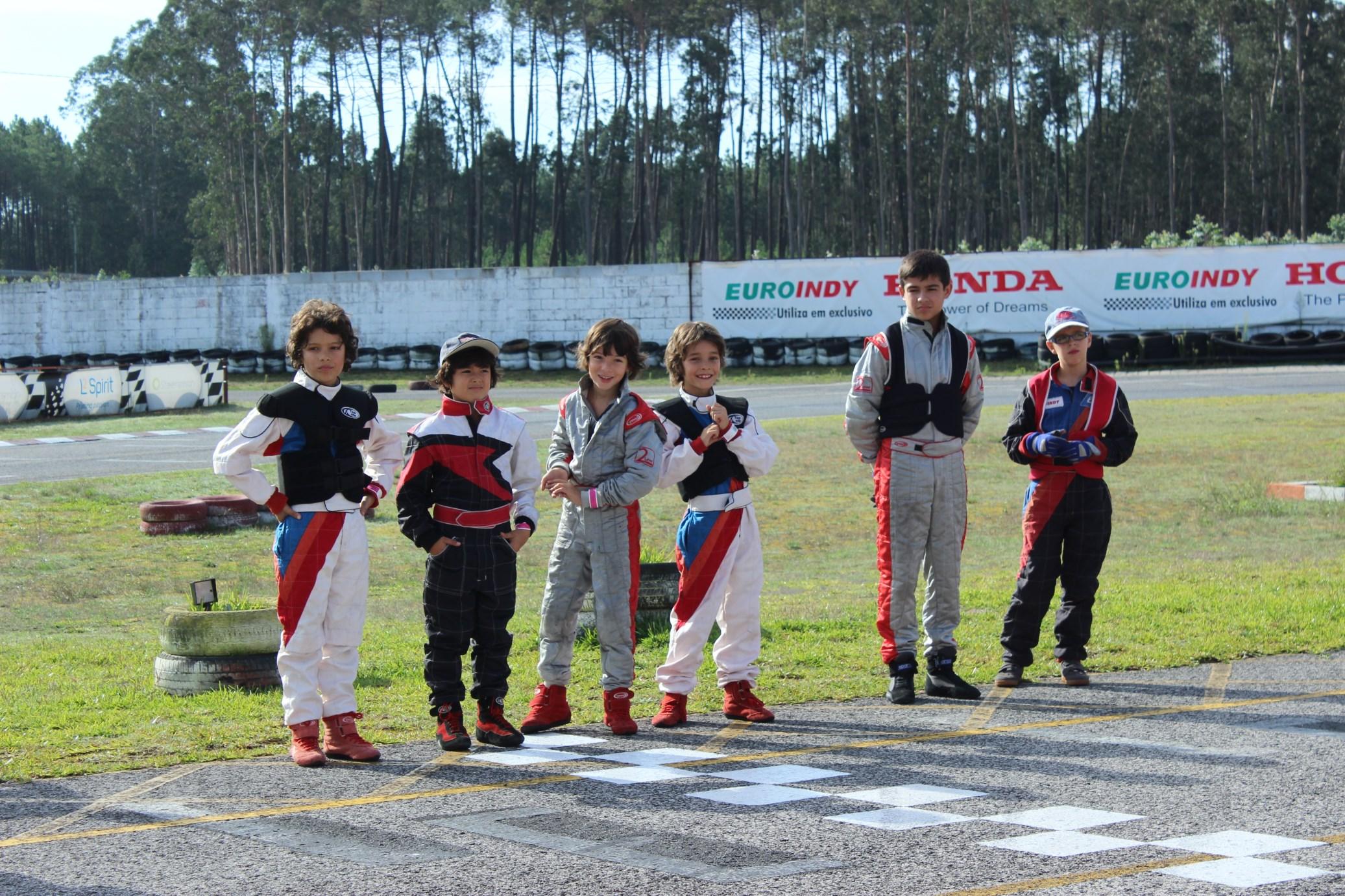 Troféu Honda 2014 - 3ª Prova28