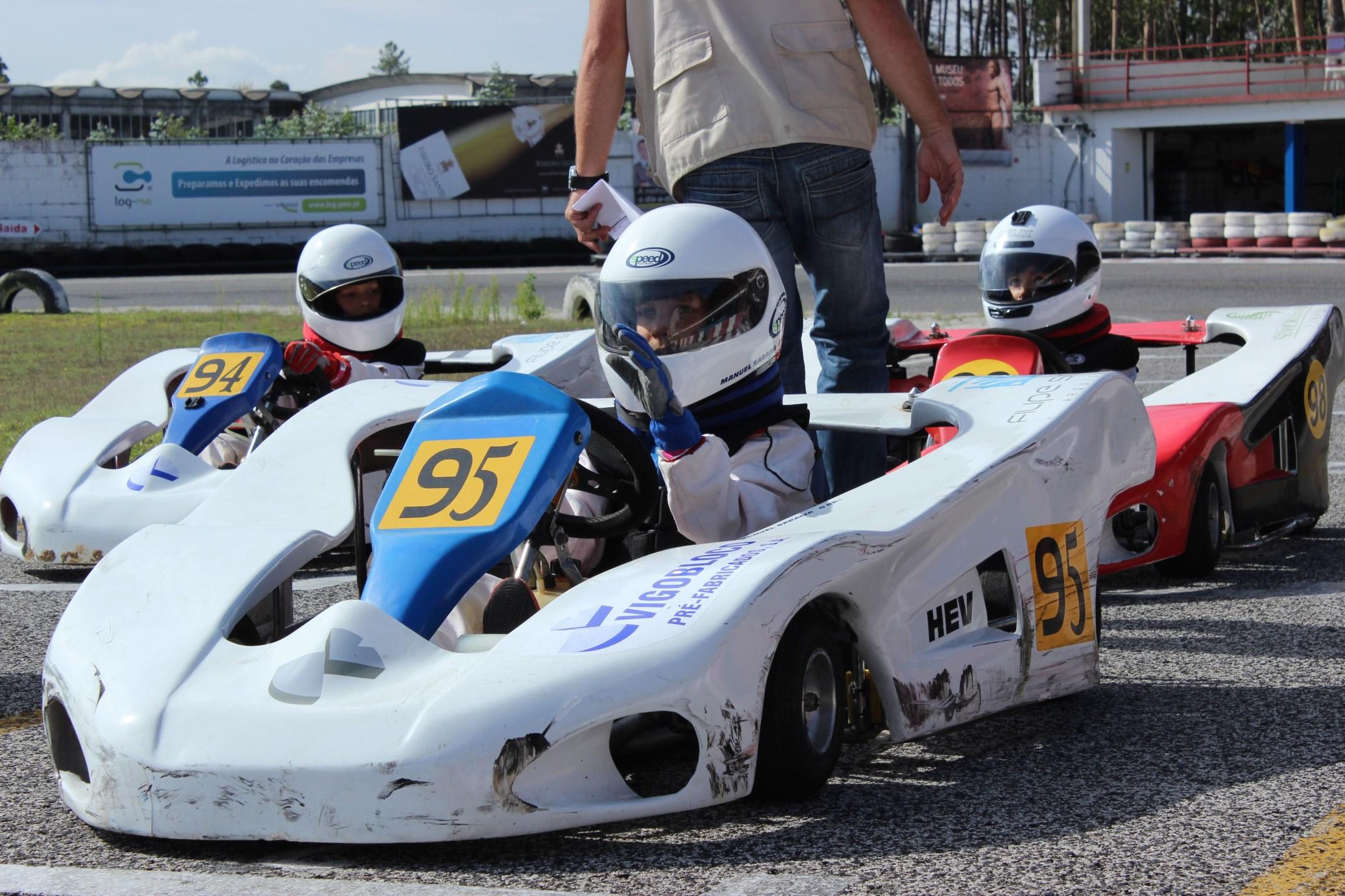 Troféu Honda 2014 - 3ª Prova31