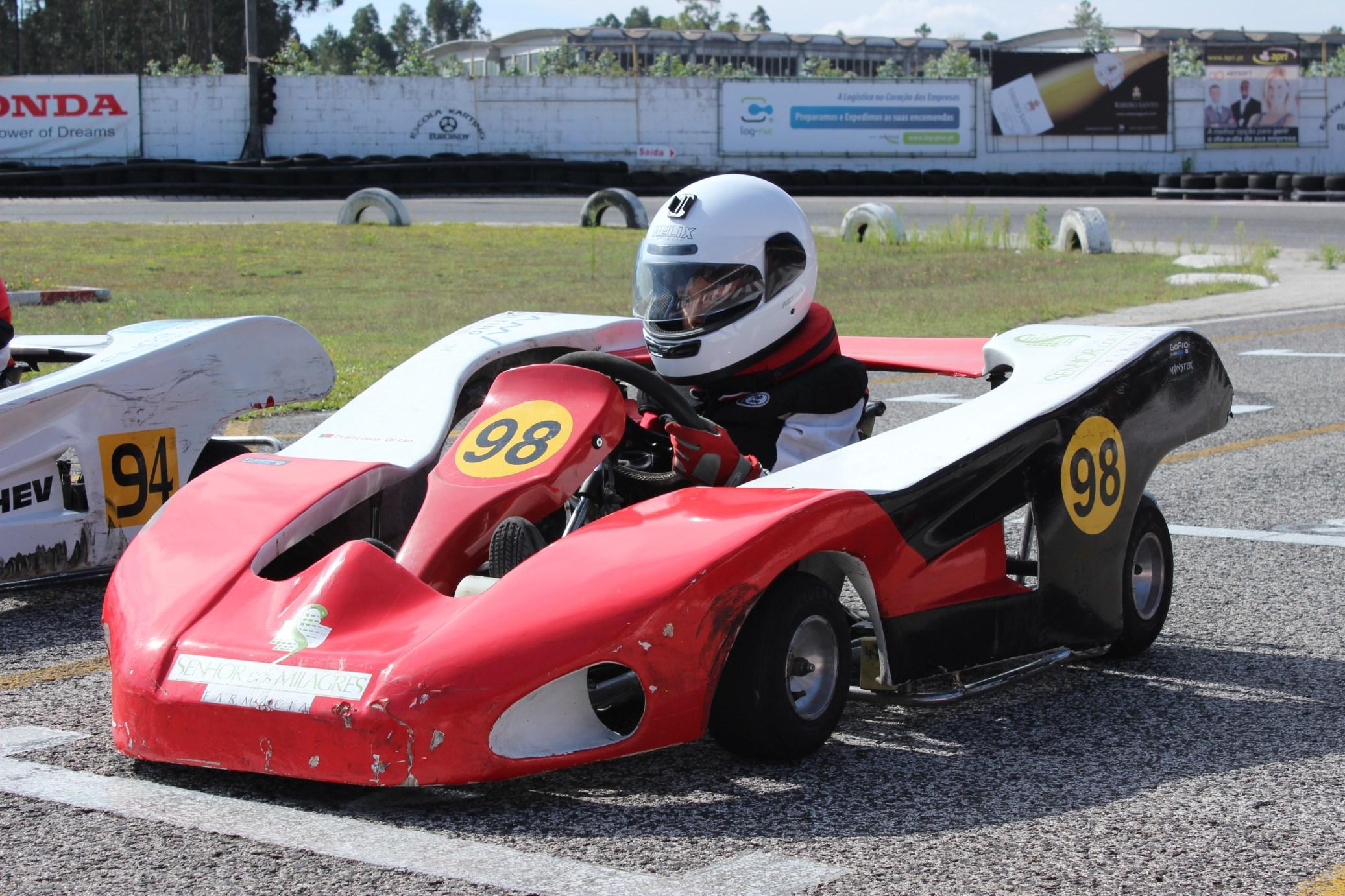 Troféu Honda 2014 - 3ª Prova32