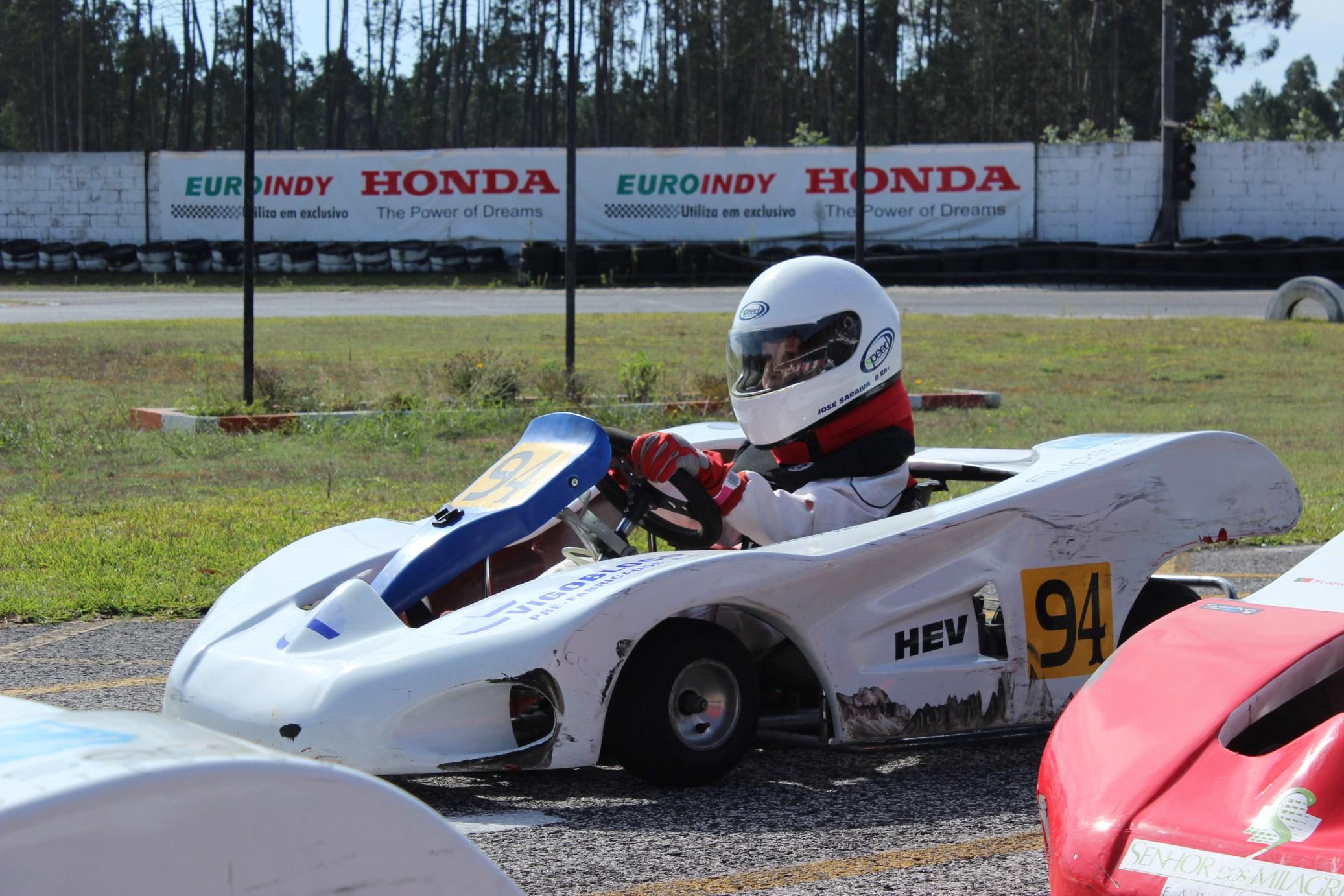 Troféu Honda 2014 - 3ª Prova33