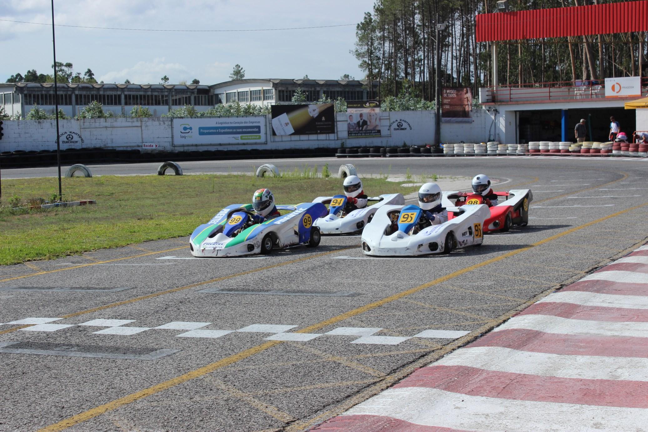 Troféu Honda 2014 - 3ª Prova34