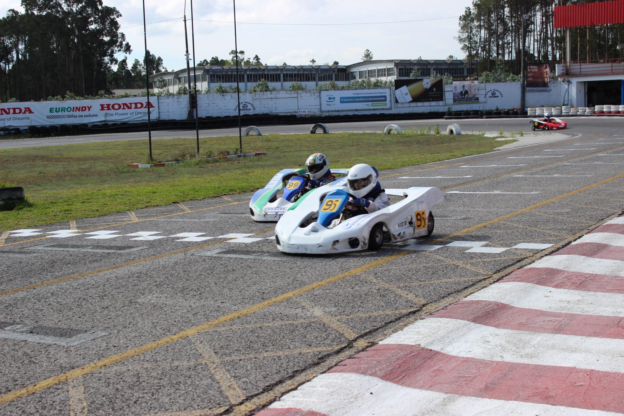 Troféu Honda 2014 - 3ª Prova37