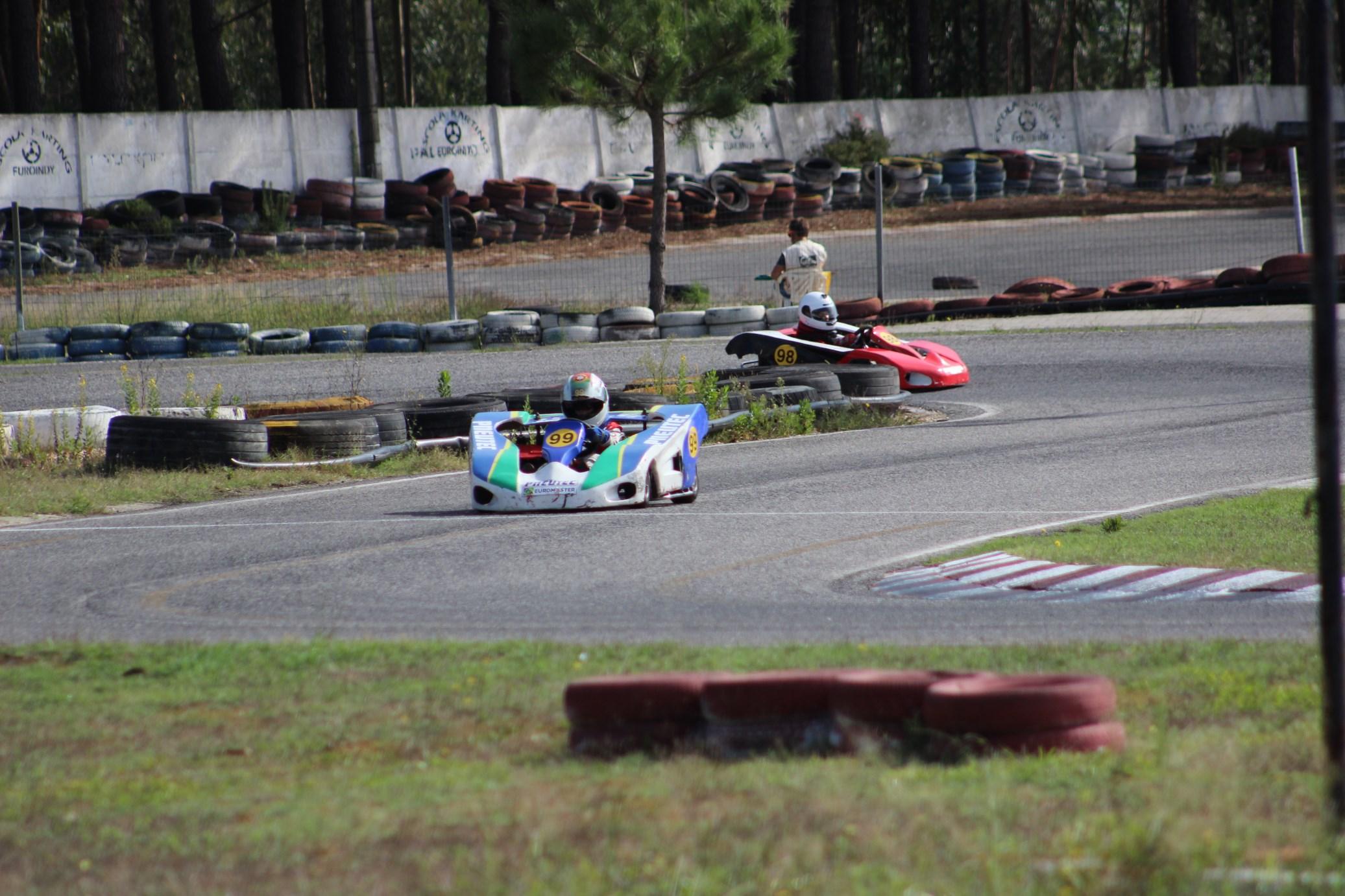 Troféu Honda 2014 - 3ª Prova40