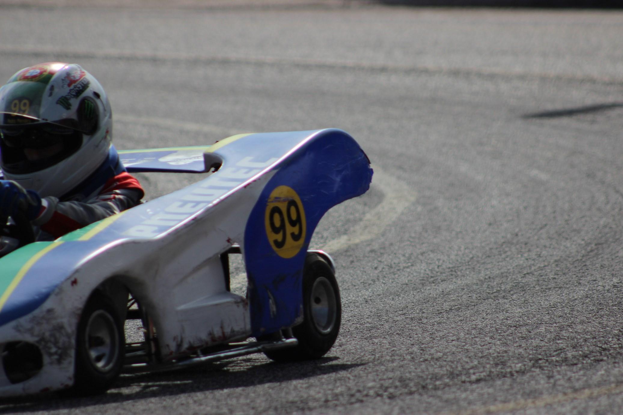 Troféu Honda 2014 - 3ª Prova42