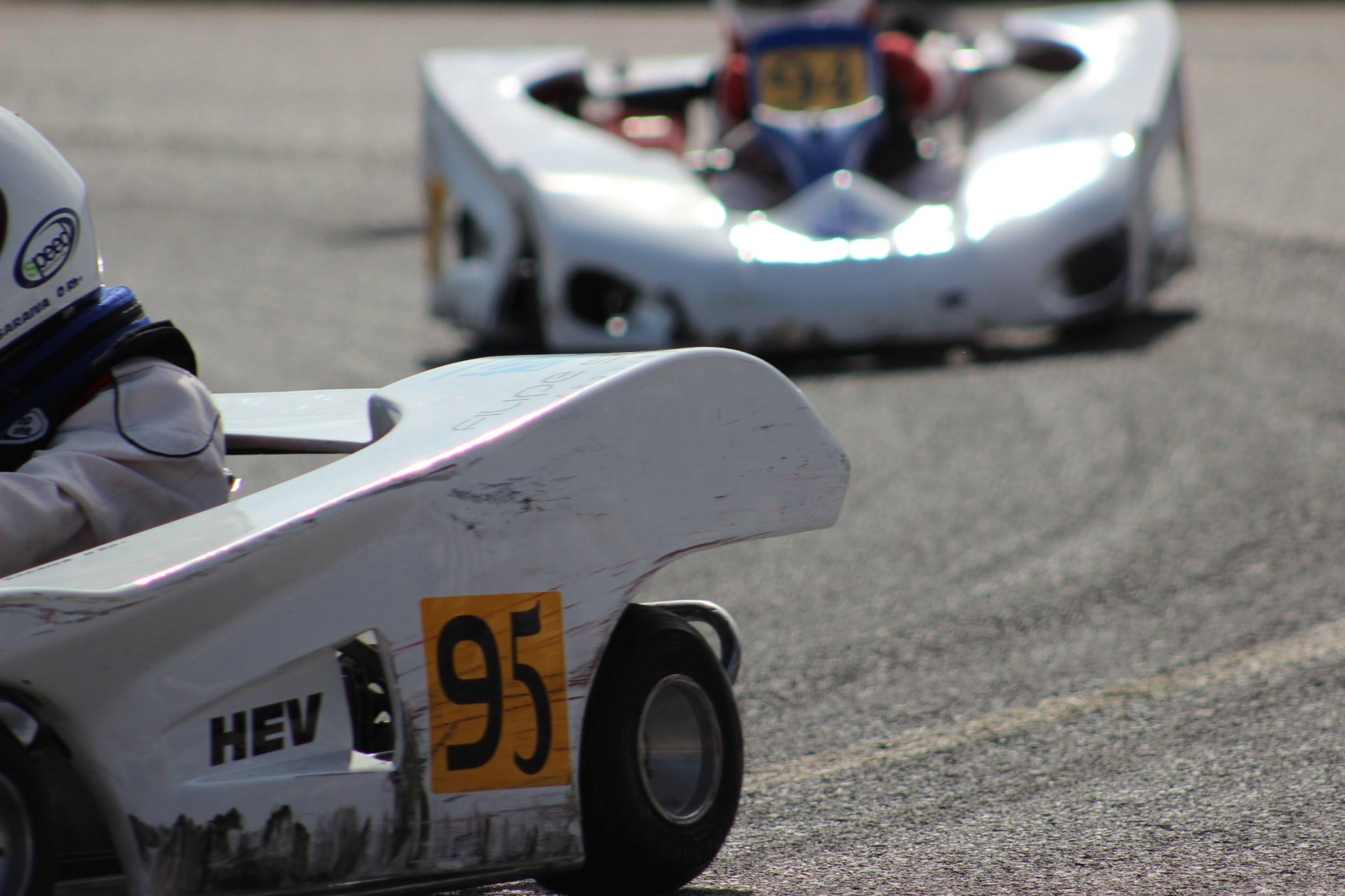 Troféu Honda 2014 - 3ª Prova43