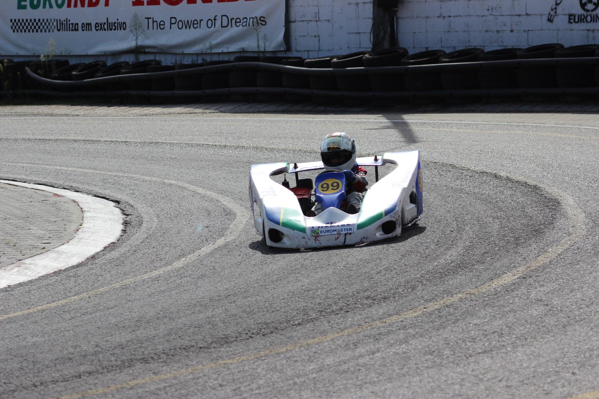 Troféu Honda 2014 - 3ª Prova45