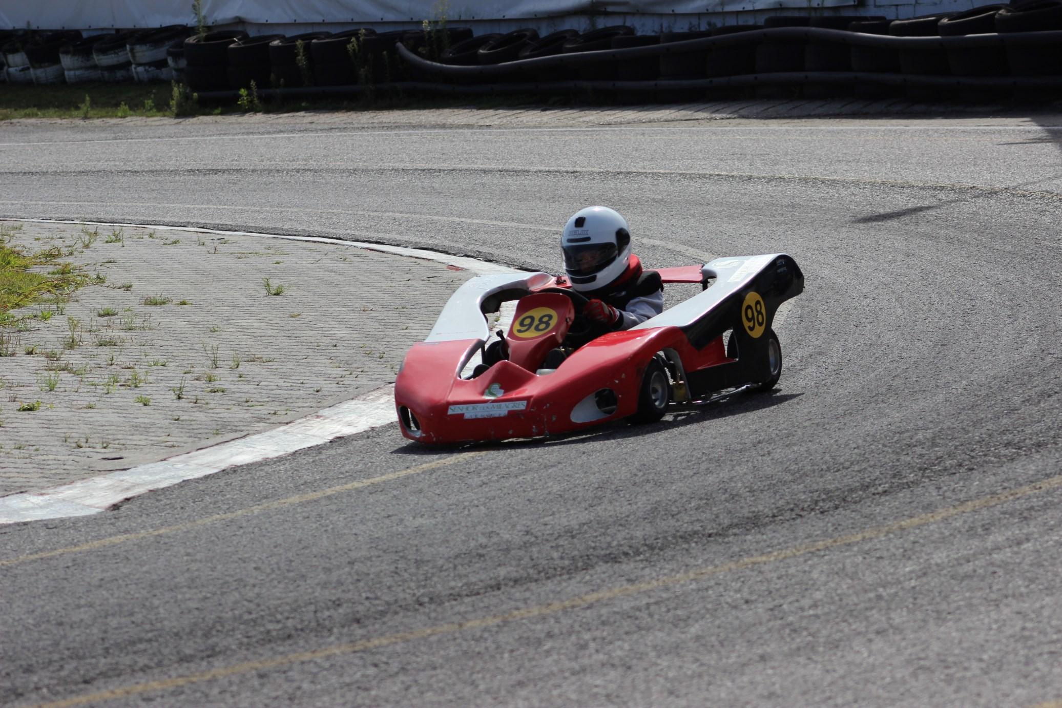 Troféu Honda 2014 - 3ª Prova47