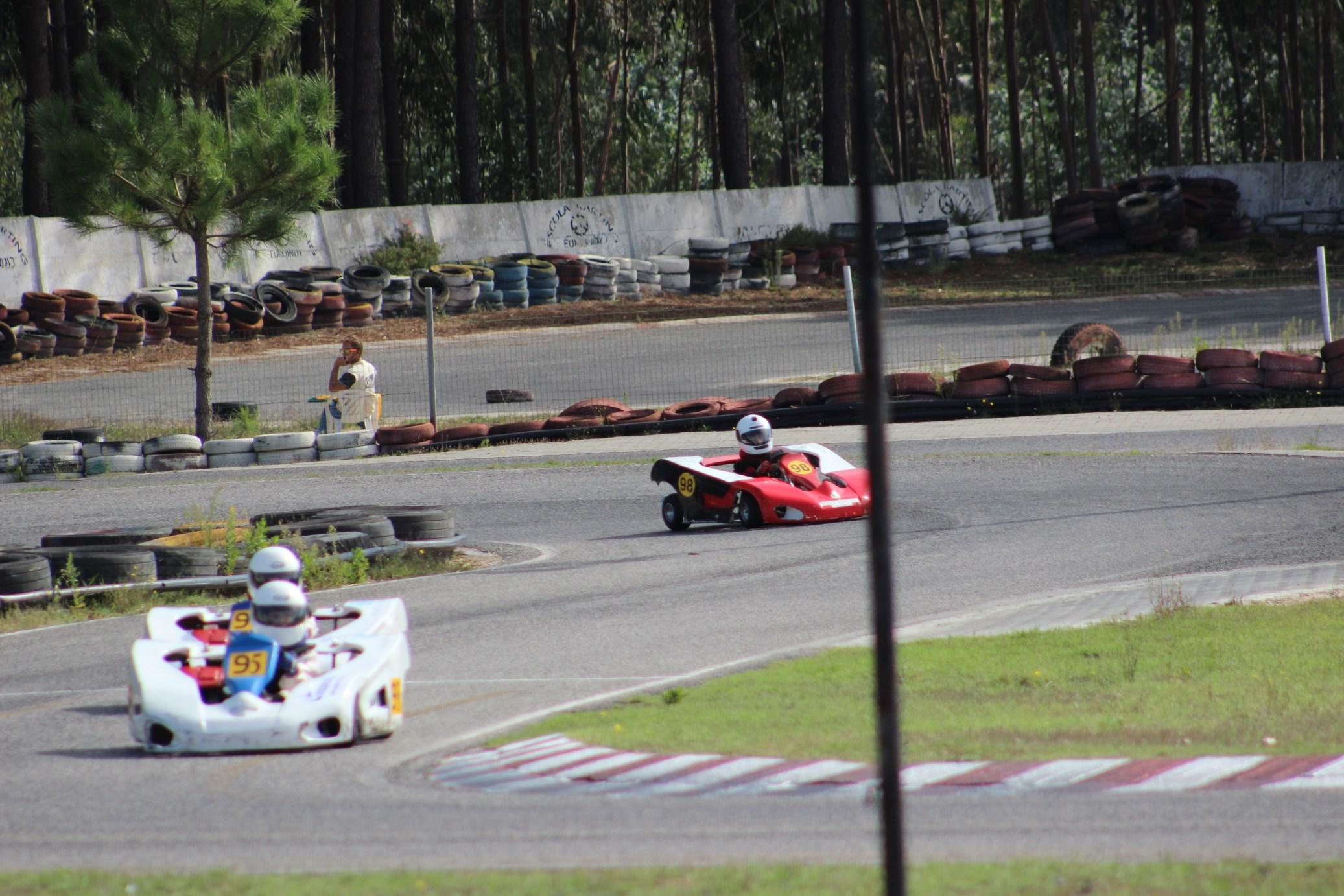 Troféu Honda 2014 - 3ª Prova51