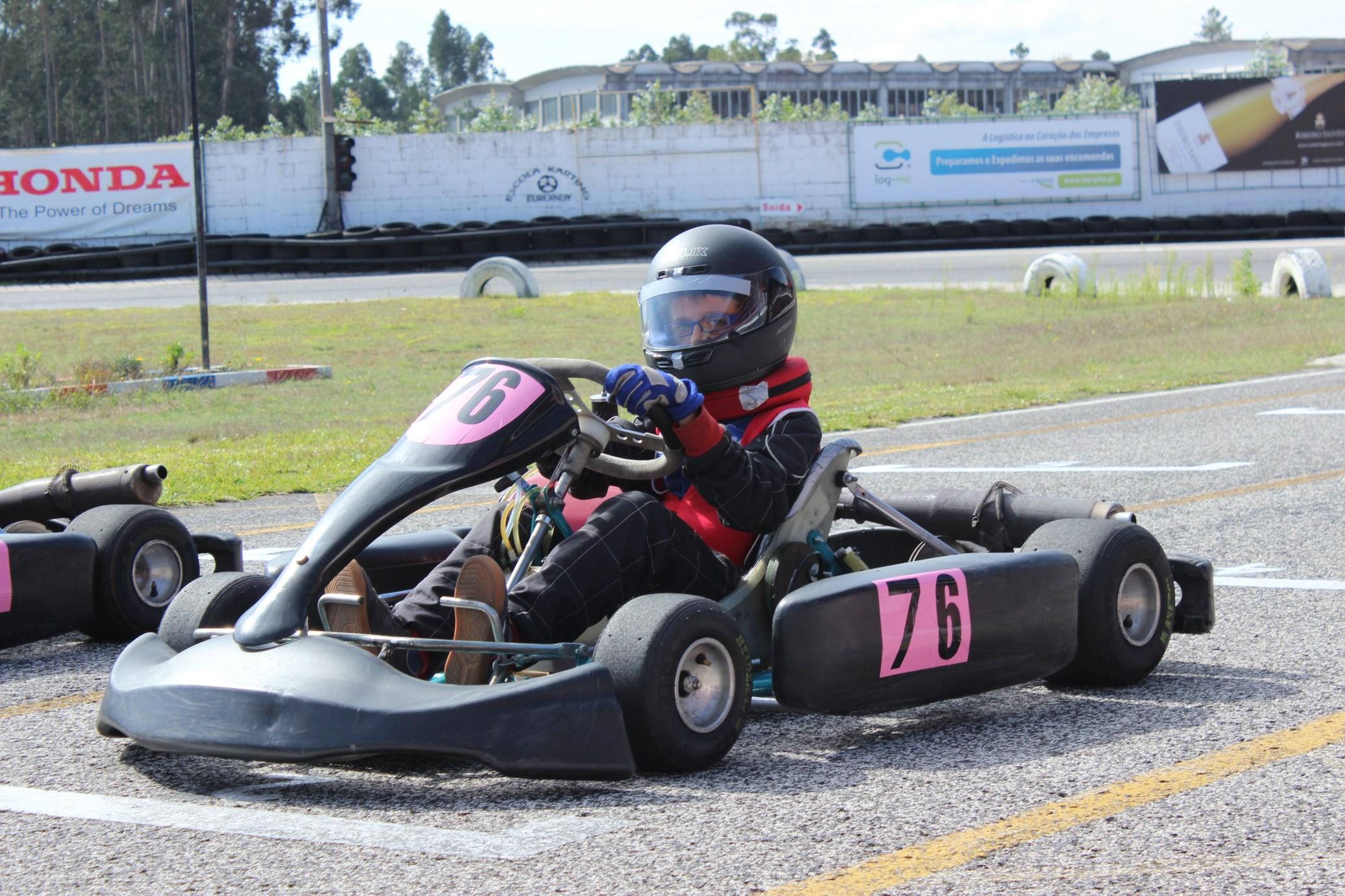 Troféu Honda 2014 - 3ª Prova52