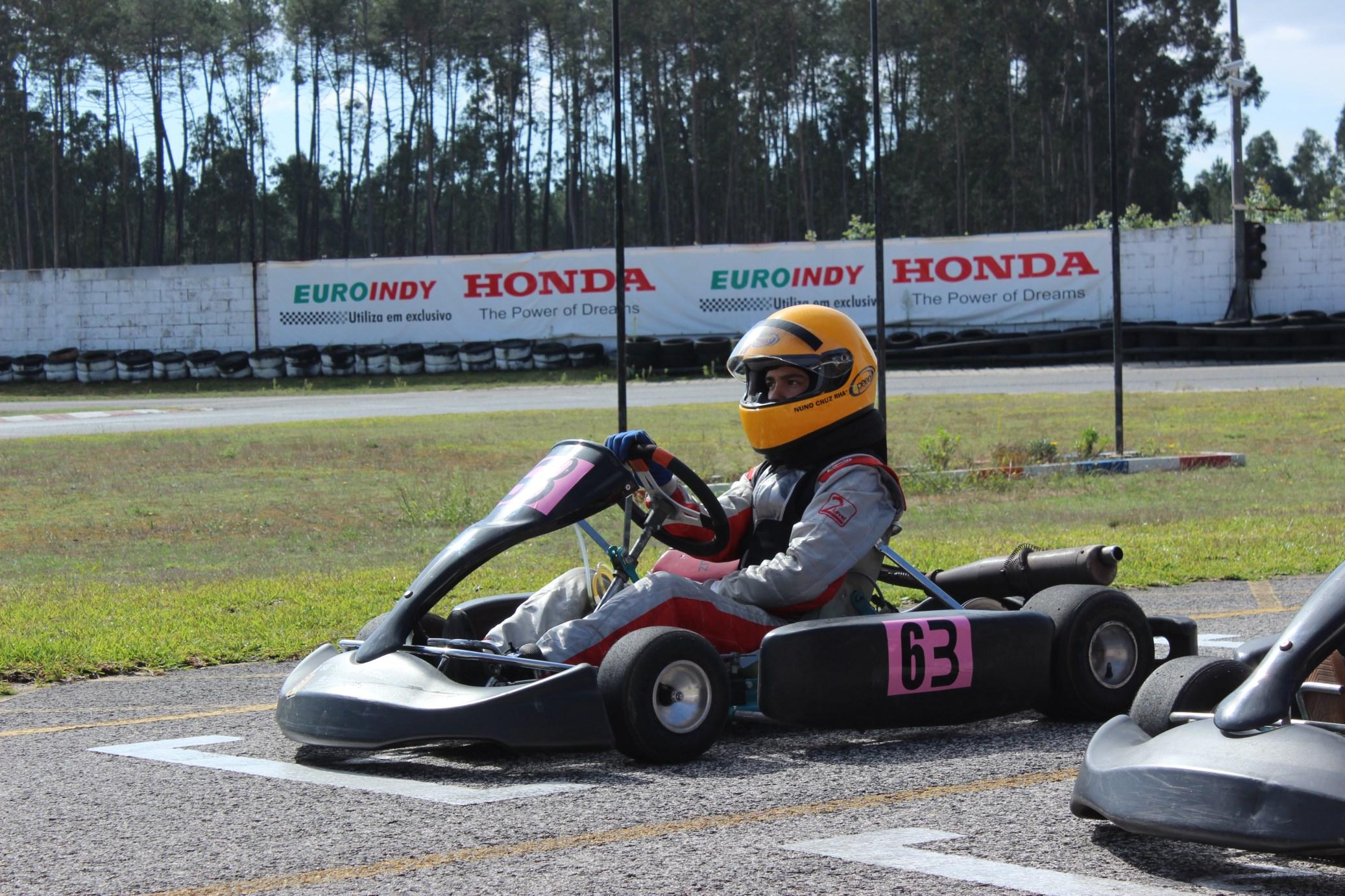 Troféu Honda 2014 - 3ª Prova53