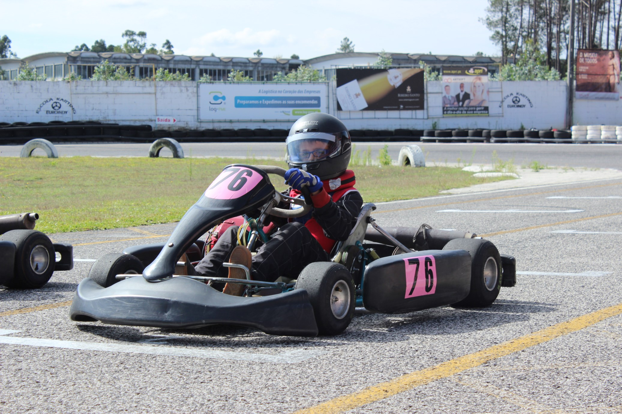 Troféu Honda 2014 - 3ª Prova55