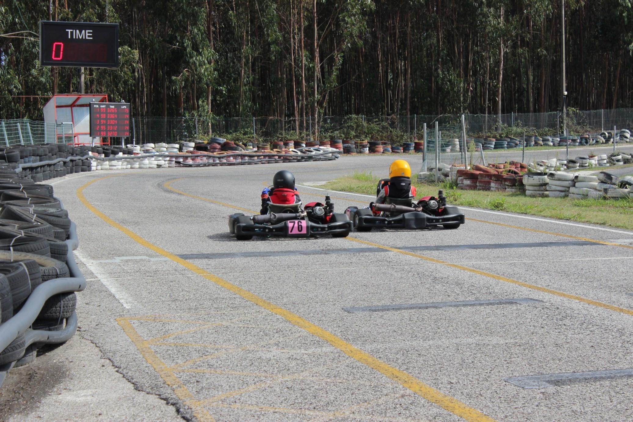 Troféu Honda 2014 - 3ª Prova56