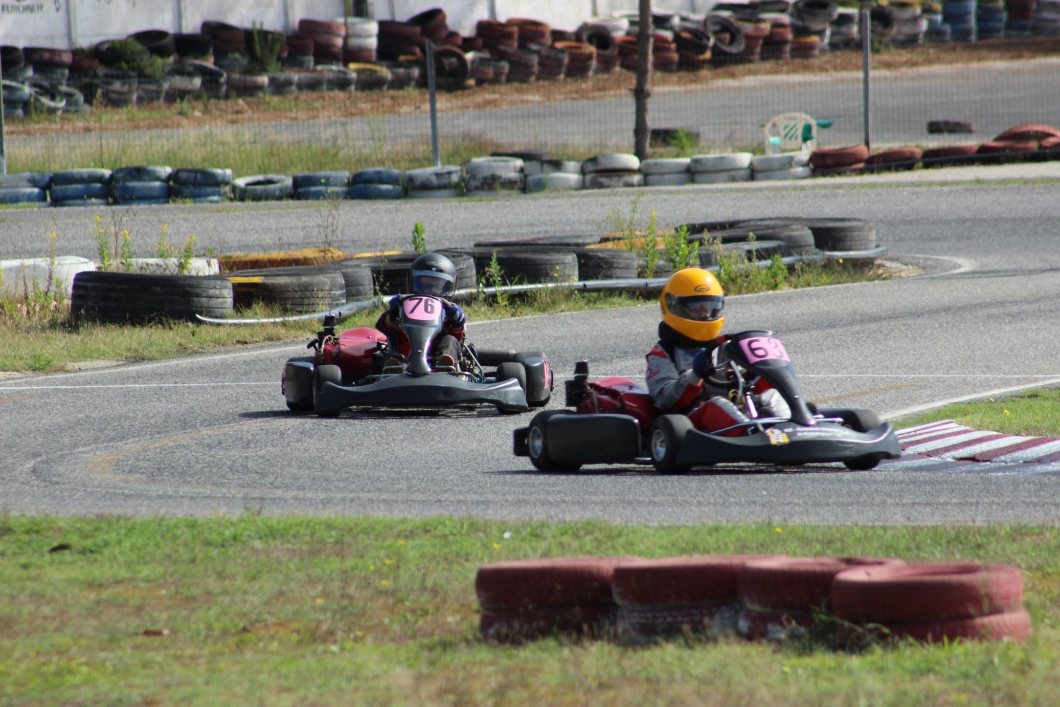 Troféu Honda 2014 - 3ª Prova58