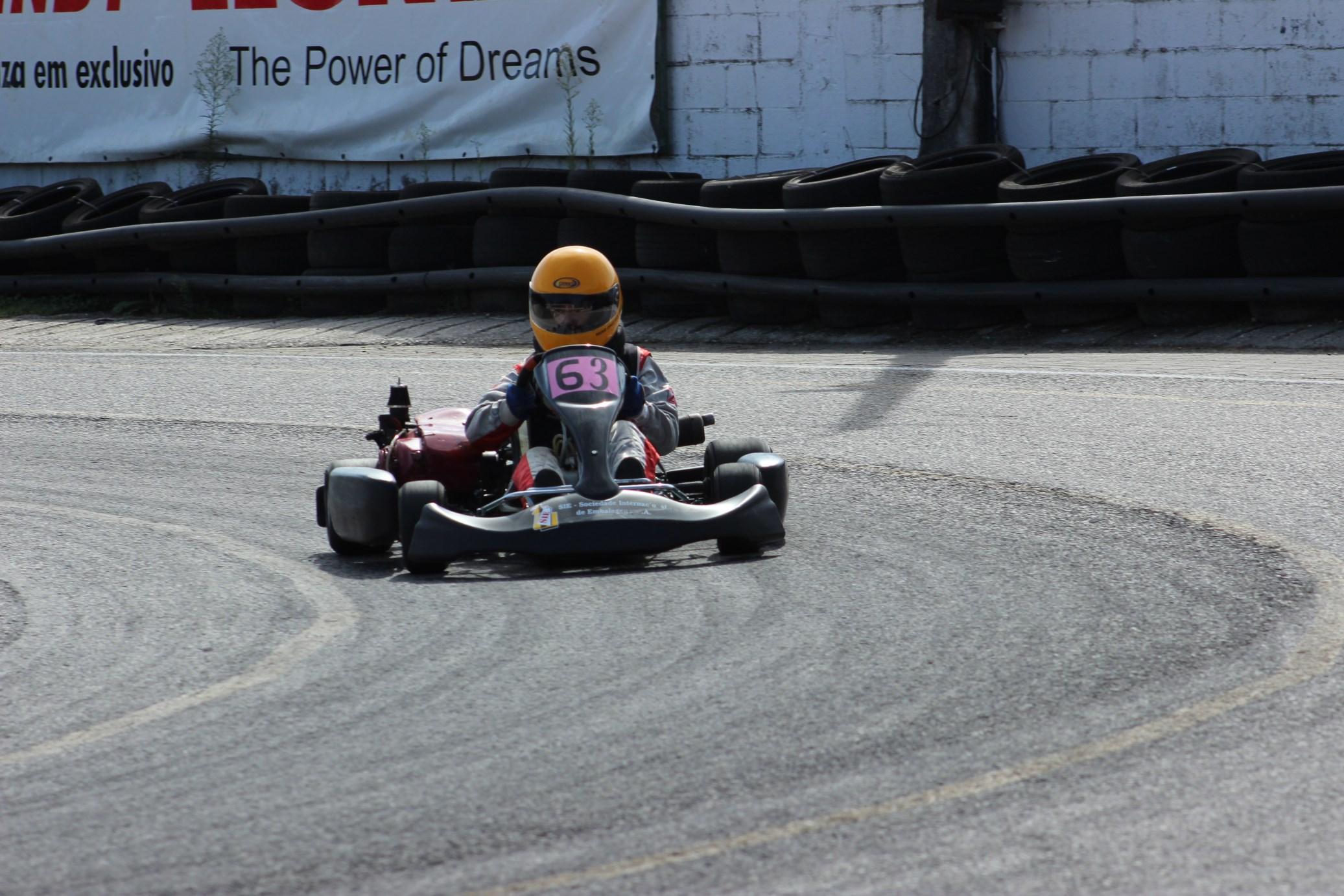 Troféu Honda 2014 - 3ª Prova59