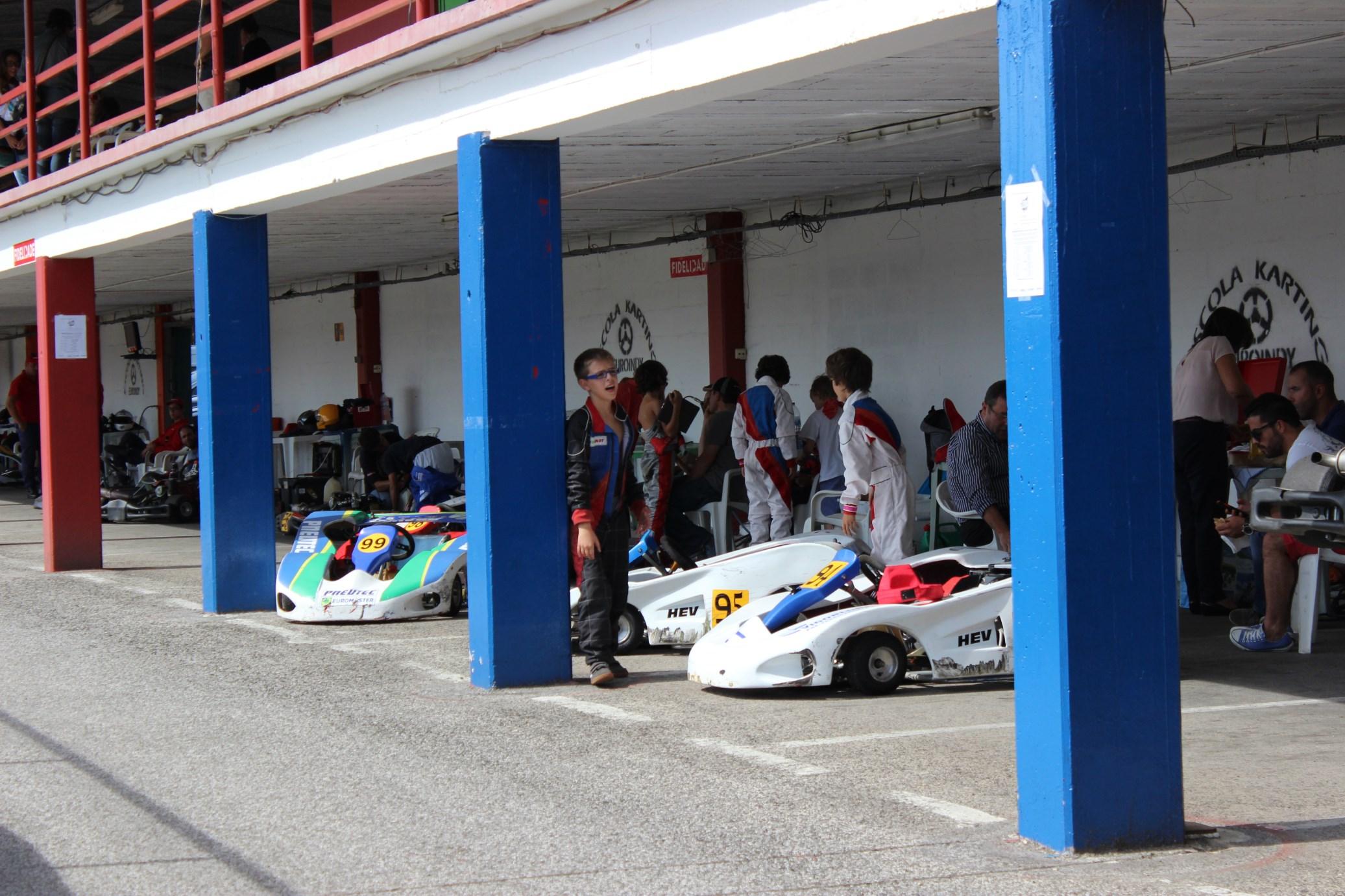 Troféu Honda 2014 - 3ª Prova62
