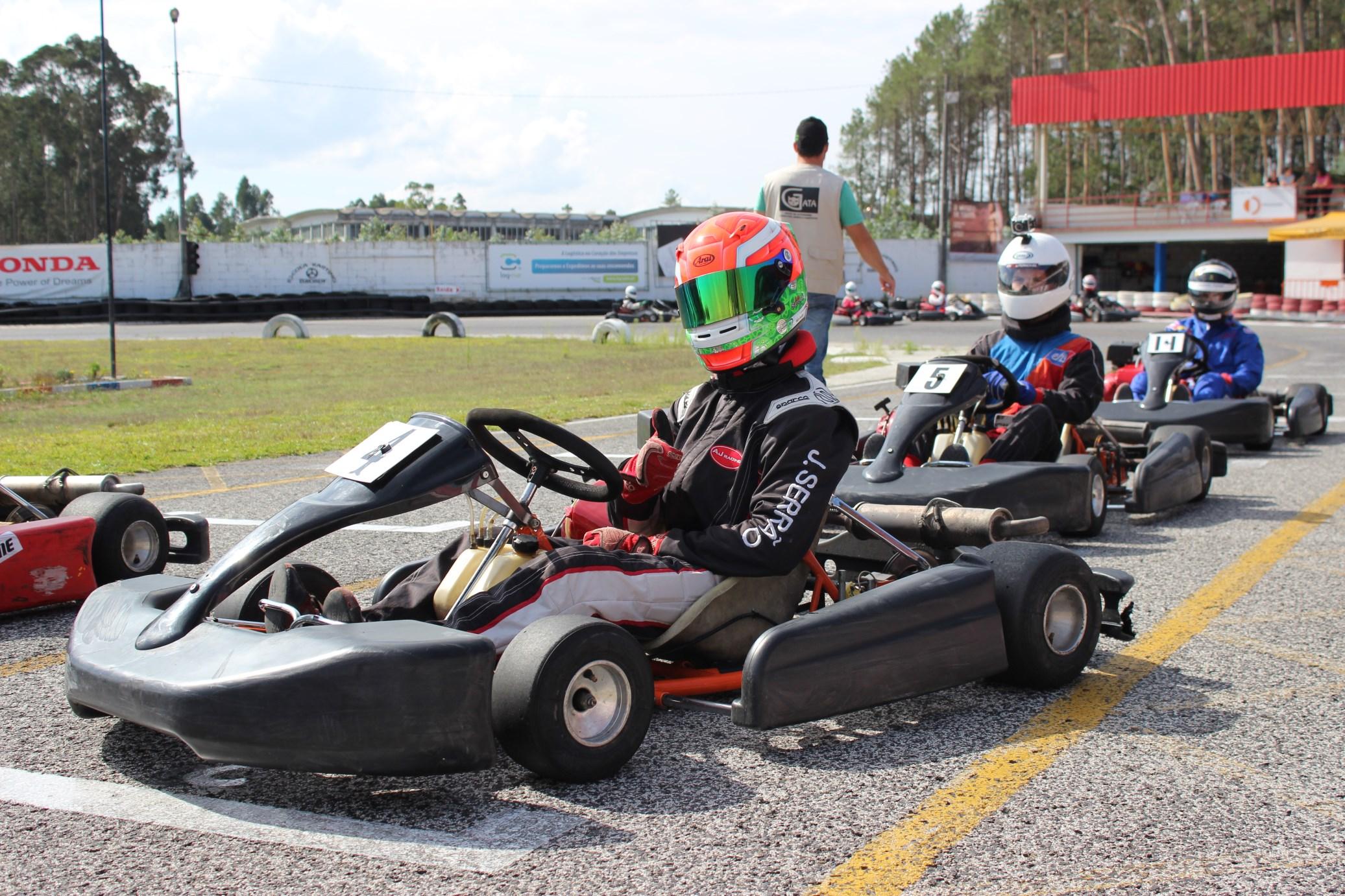 Troféu Honda 2014 - 3ª Prova63