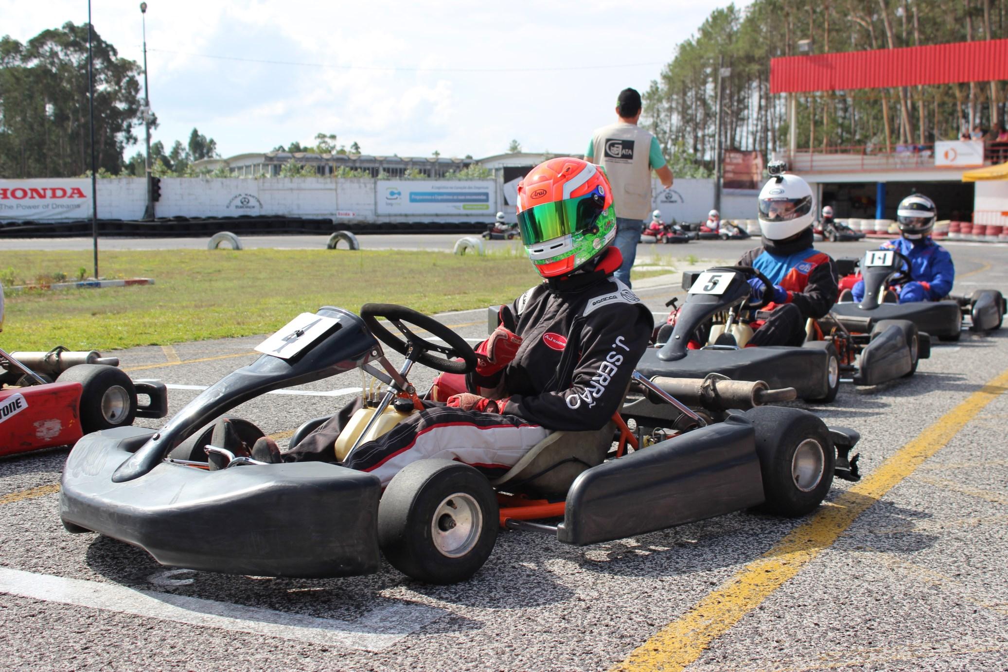 Troféu Honda 2014 - 3ª Prova64
