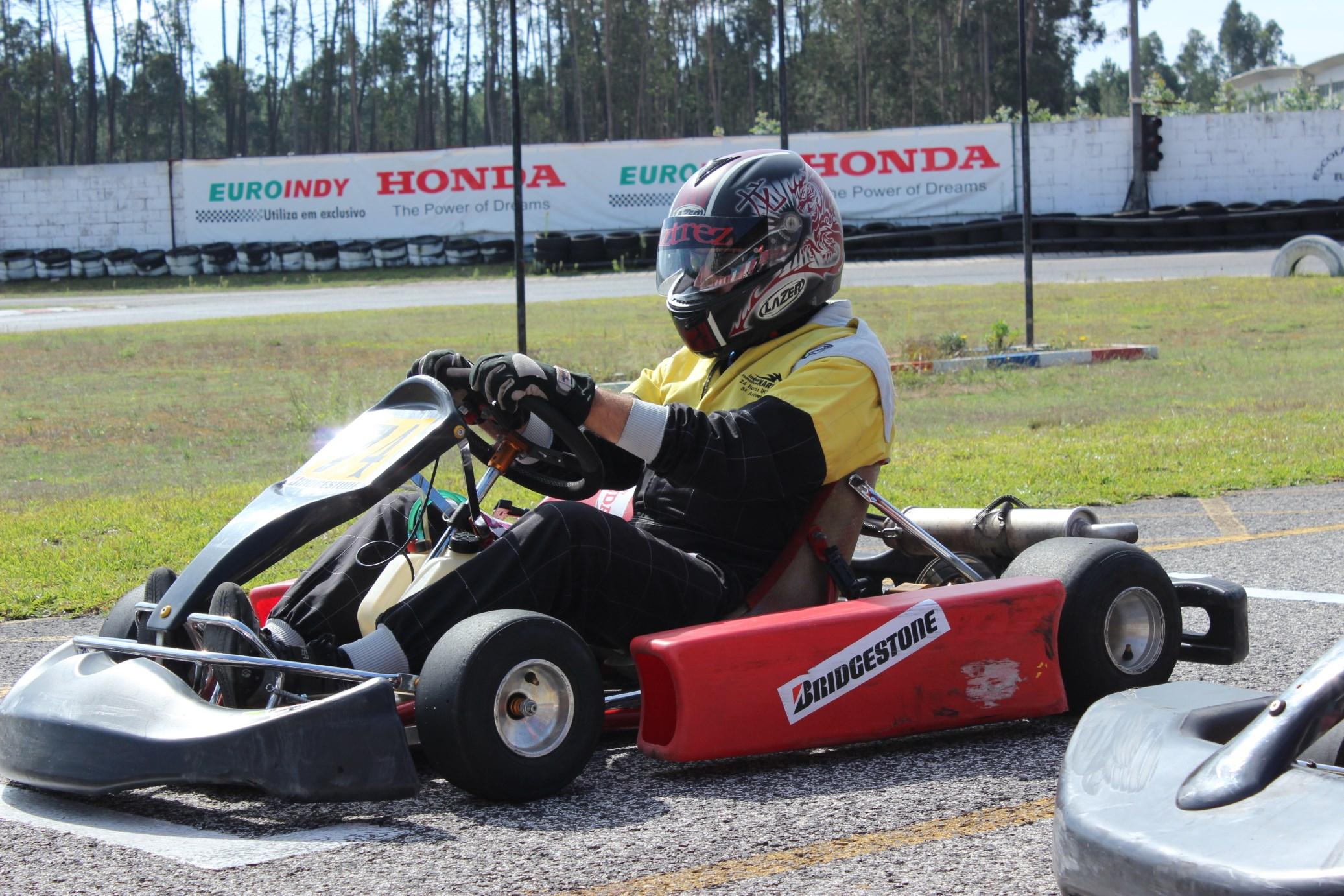 Troféu Honda 2014 - 3ª Prova65