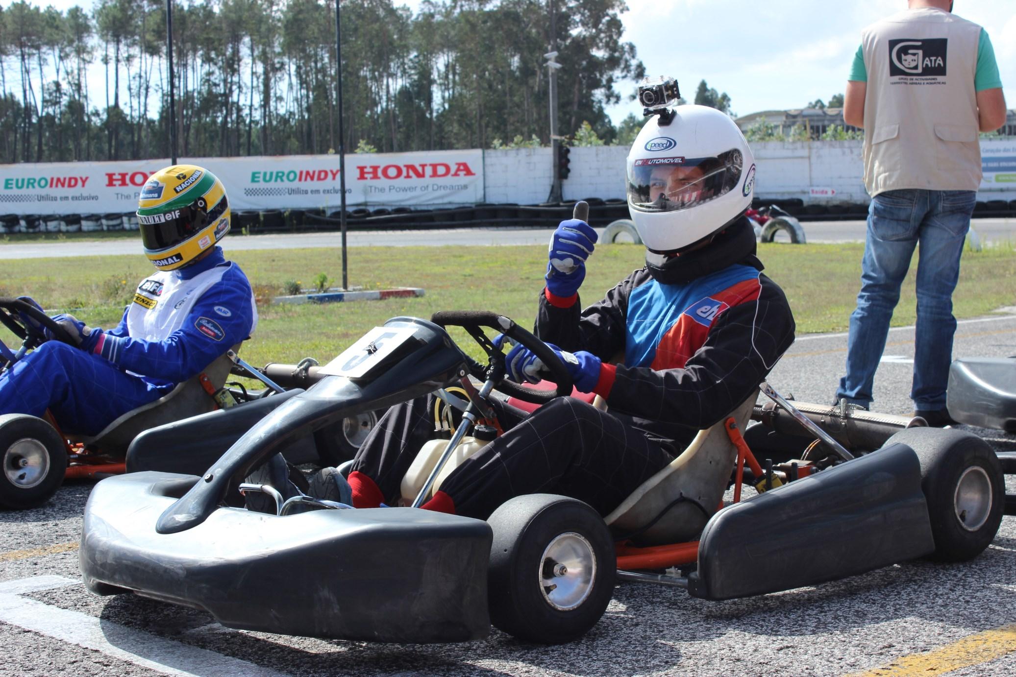 Troféu Honda 2014 - 3ª Prova66