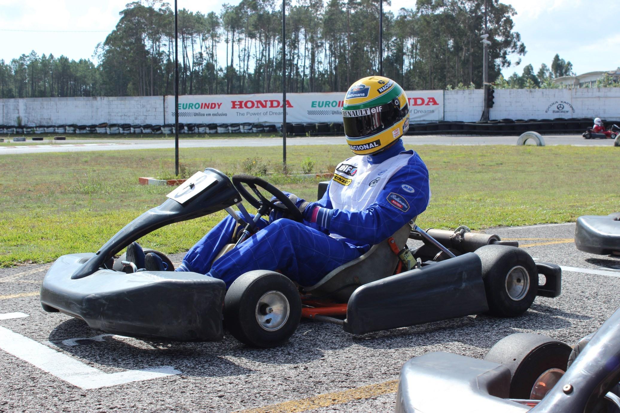 Troféu Honda 2014 - 3ª Prova67
