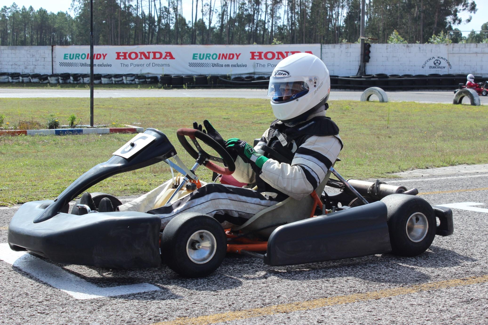 Troféu Honda 2014 - 3ª Prova70