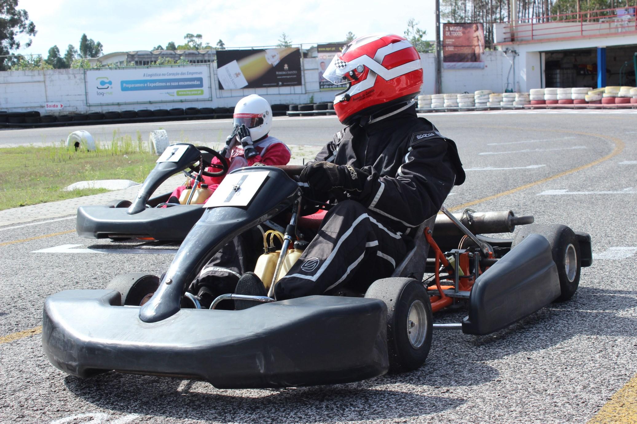 Troféu Honda 2014 - 3ª Prova73