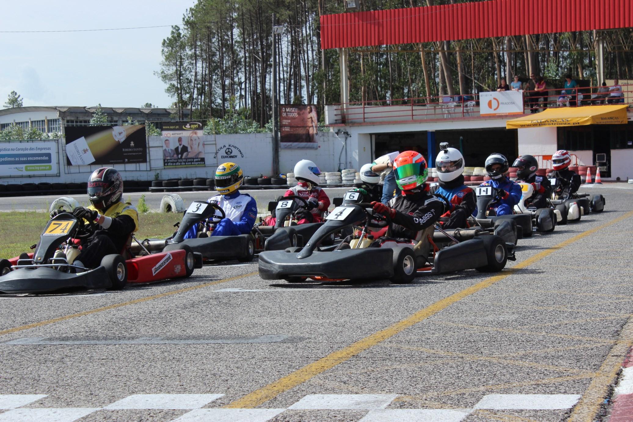 Troféu Honda 2014 - 3ª Prova76