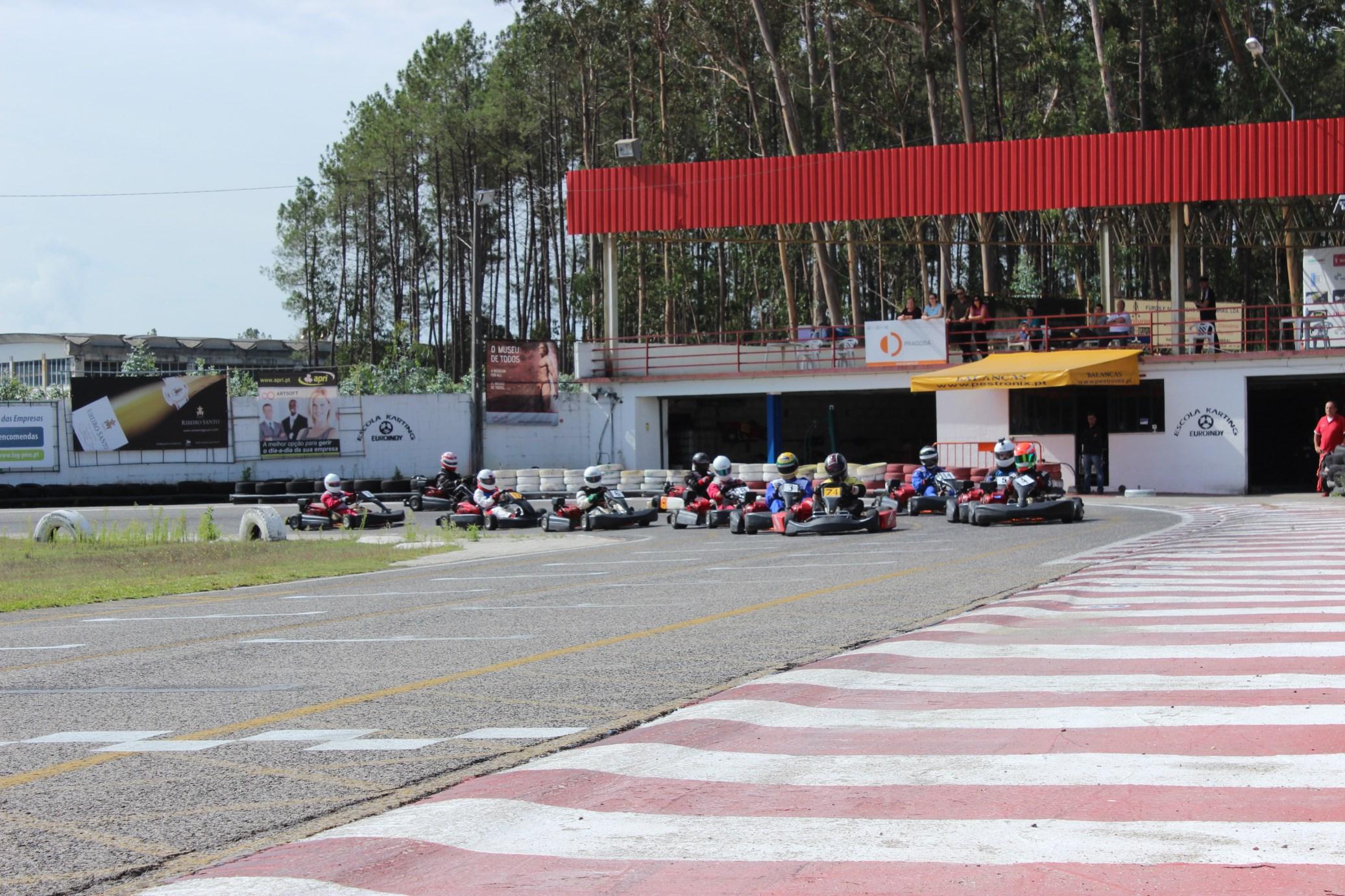 Troféu Honda 2014 - 3ª Prova78